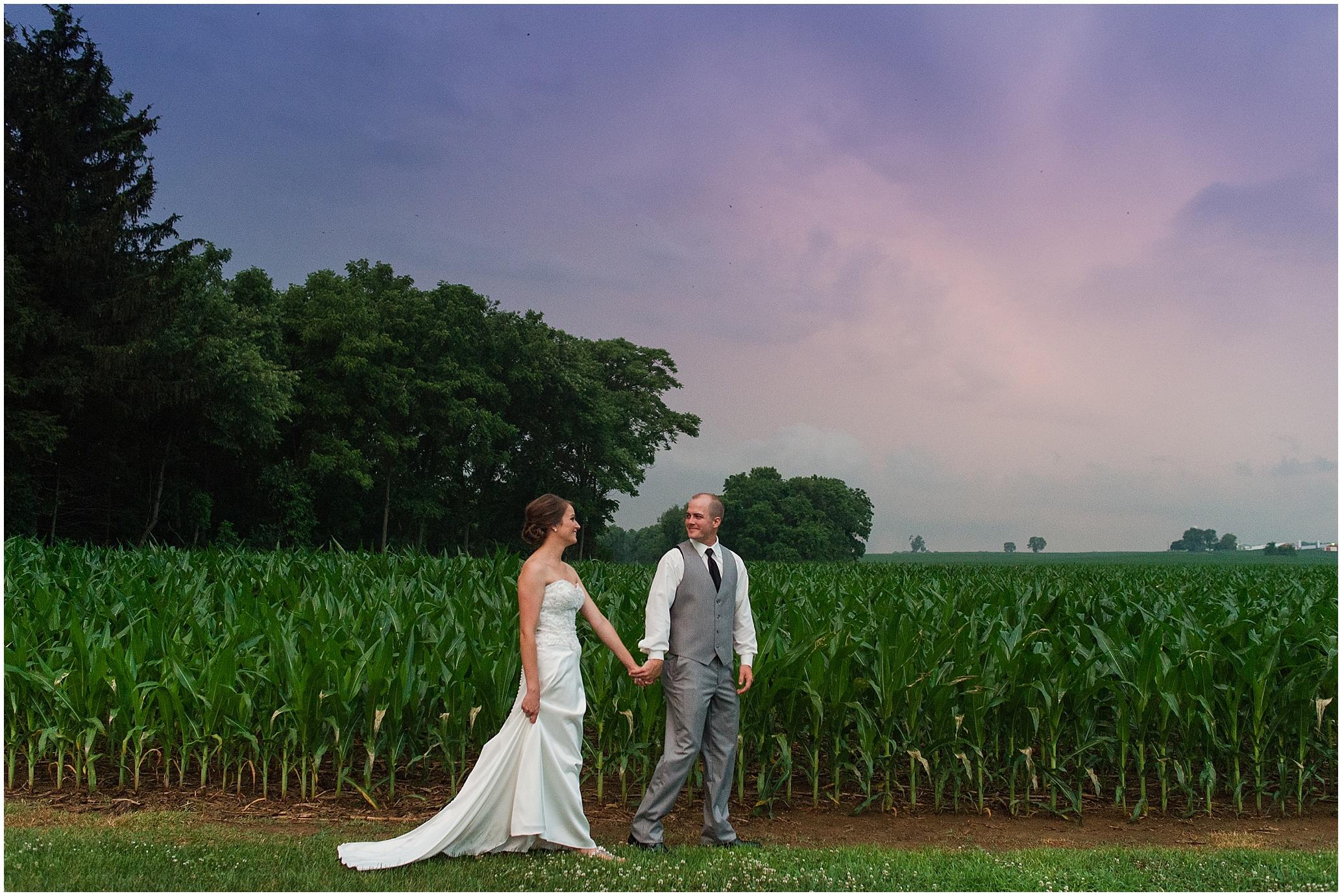 Hannah Leigh Photography Cameron Estate Inn Wedding_0519.jpg