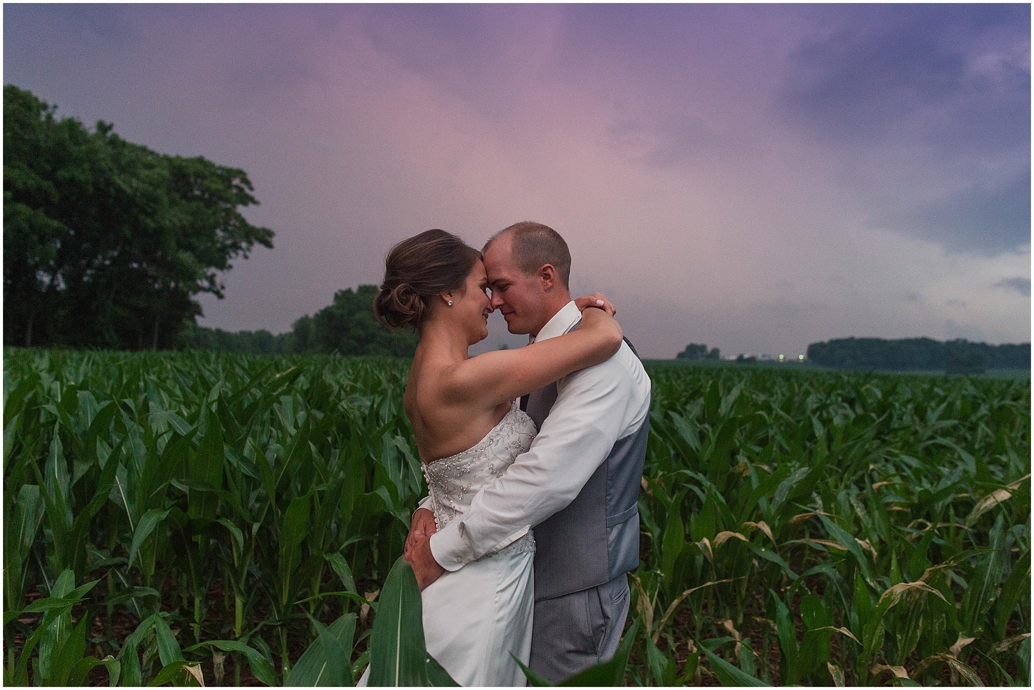 Hannah Leigh Photography Cameron Estate Inn Wedding_0521.jpg
