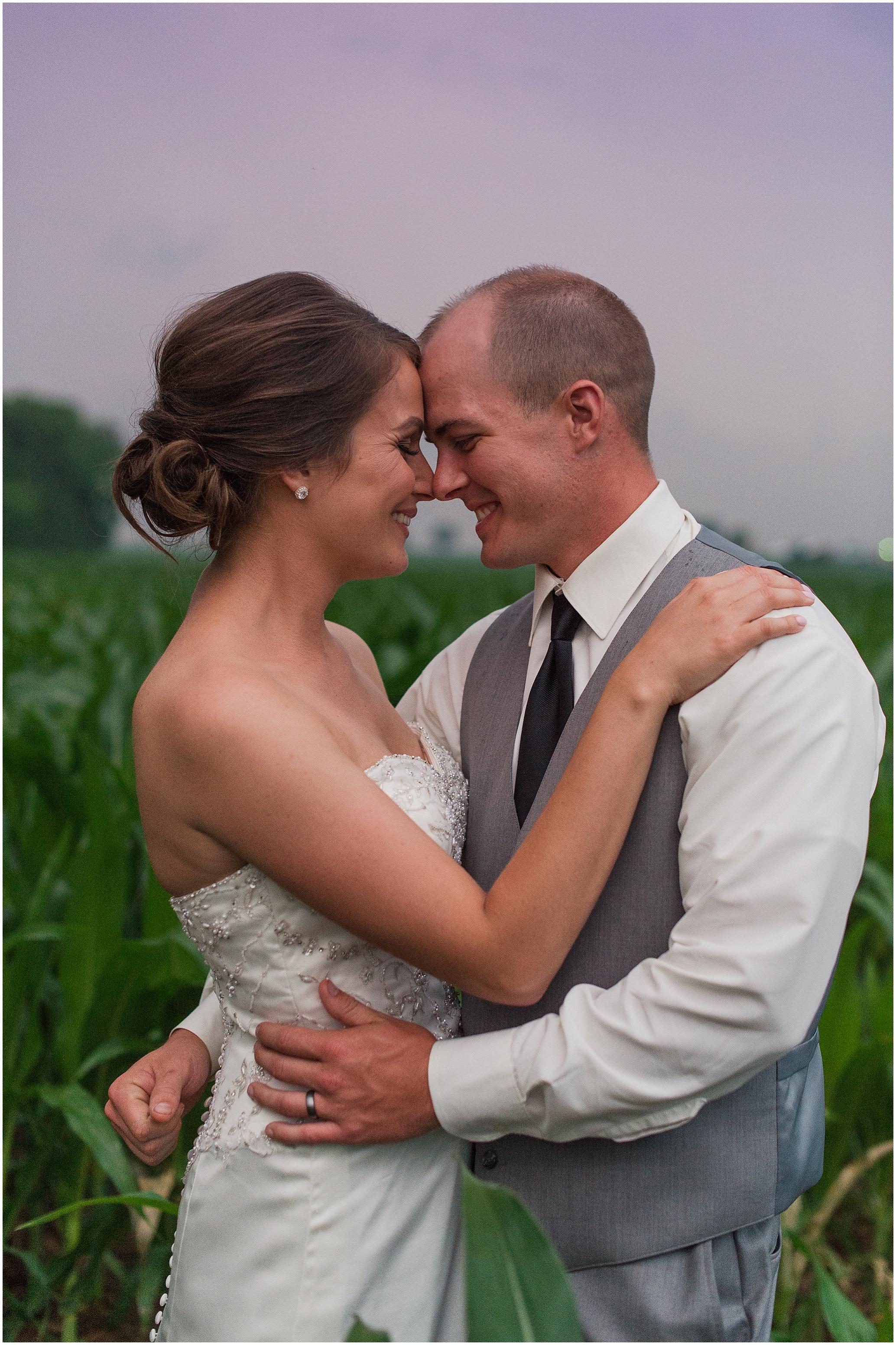 Hannah Leigh Photography Cameron Estate Inn Wedding_0523.jpg