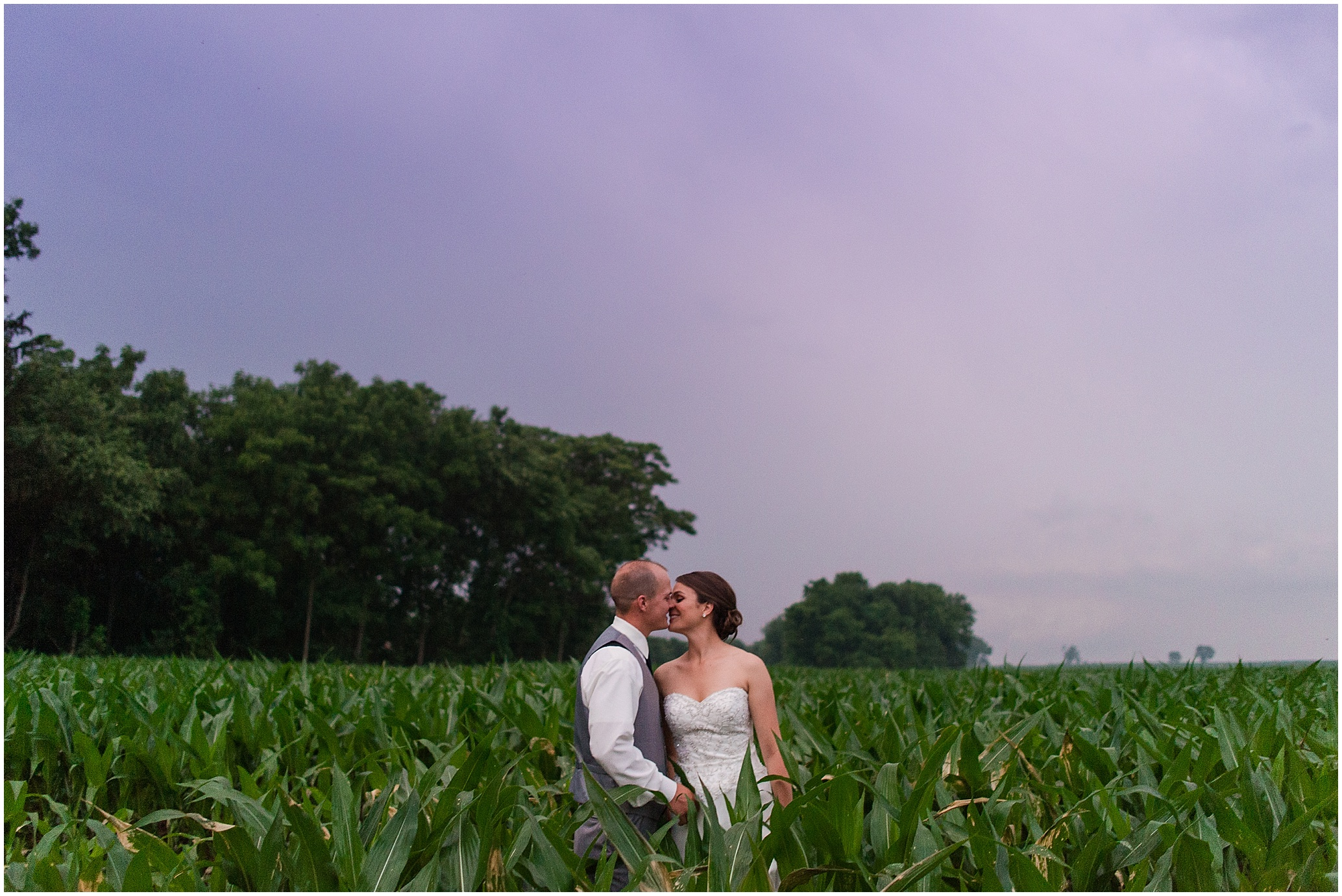 Hannah Leigh Photography Cameron Estate Inn Wedding_0527.jpg