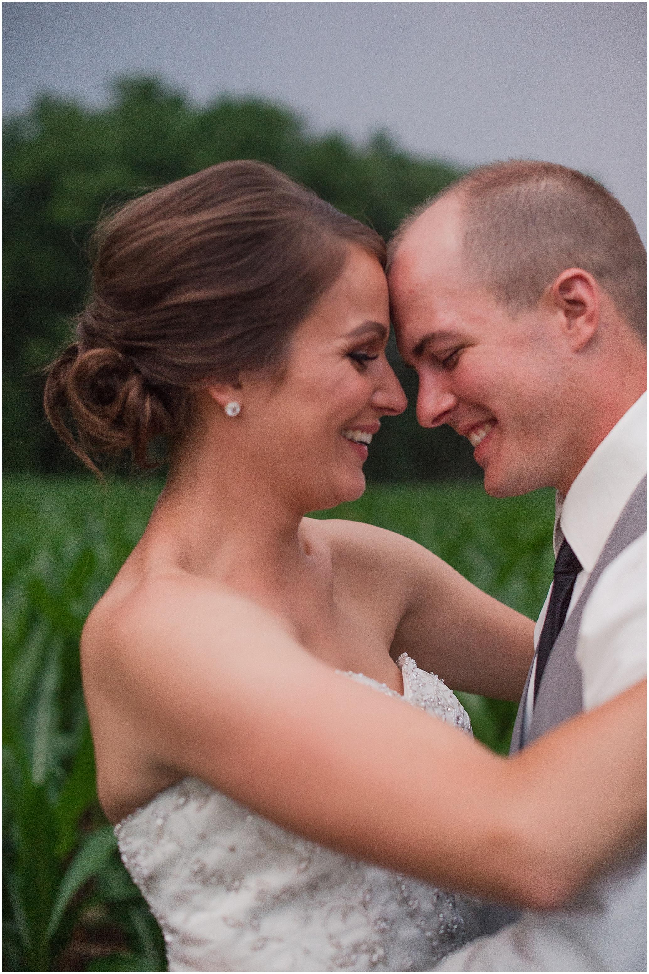 Hannah Leigh Photography Cameron Estate Inn Wedding_0525.jpg