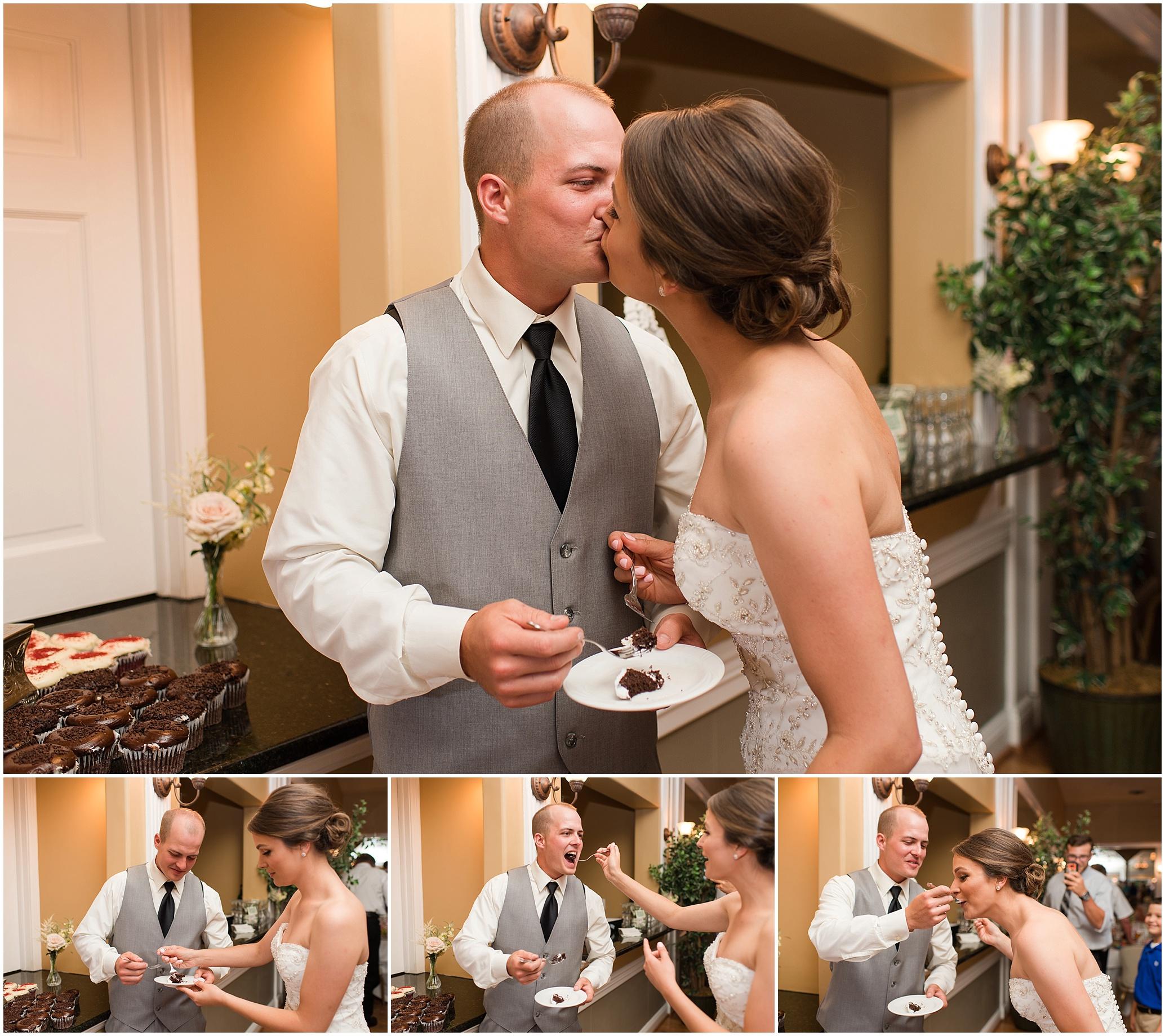 Hannah Leigh Photography Cameron Estate Inn Wedding_0532.jpg
