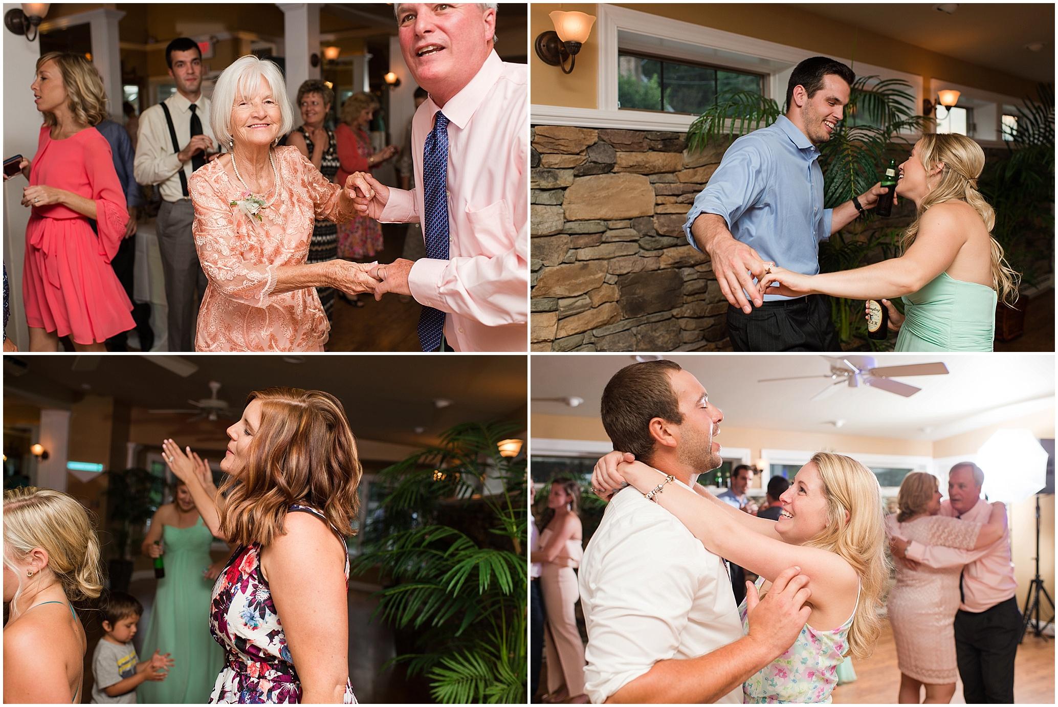 Hannah Leigh Photography Cameron Estate Inn Wedding_0533.jpg