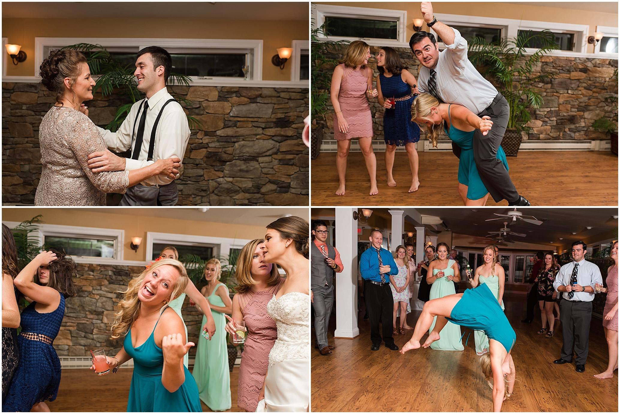 Hannah Leigh Photography Cameron Estate Inn Wedding_0536.jpg