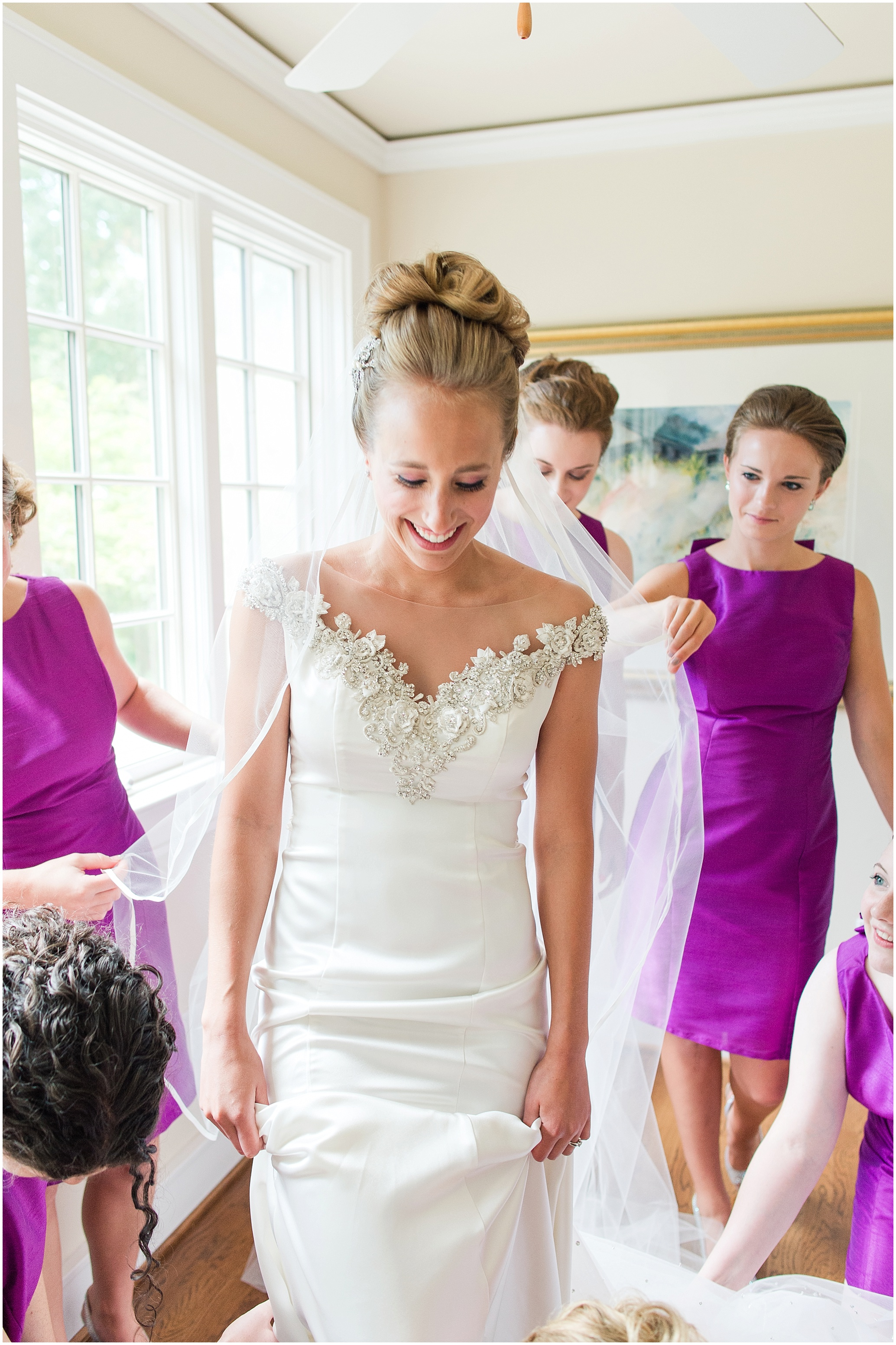 Hannah Leigh Photography Brookgreen Gardens Destination Wedding_0546.jpg