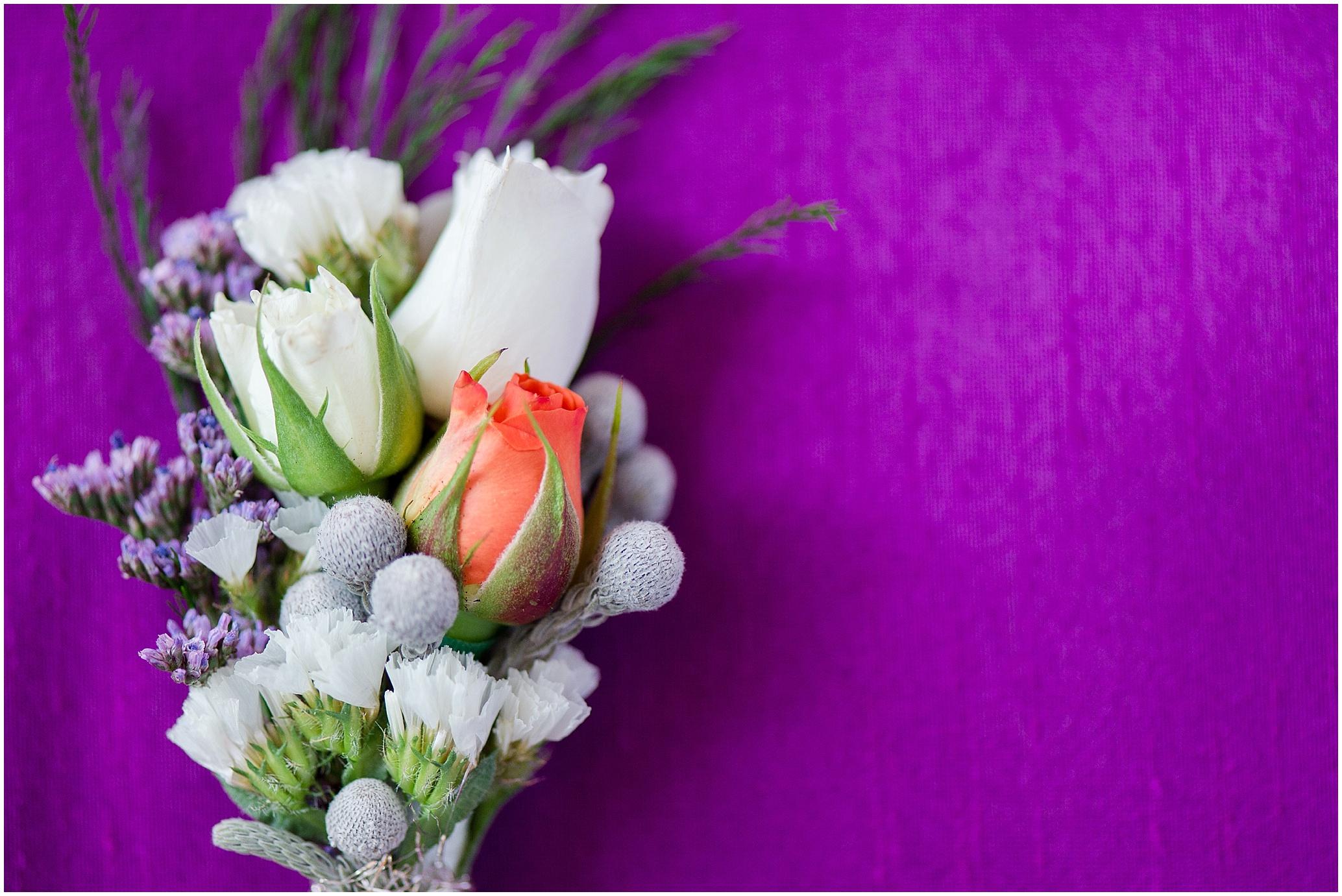 Hannah Leigh Photography Brookgreen Gardens Destination Wedding_0553.jpg
