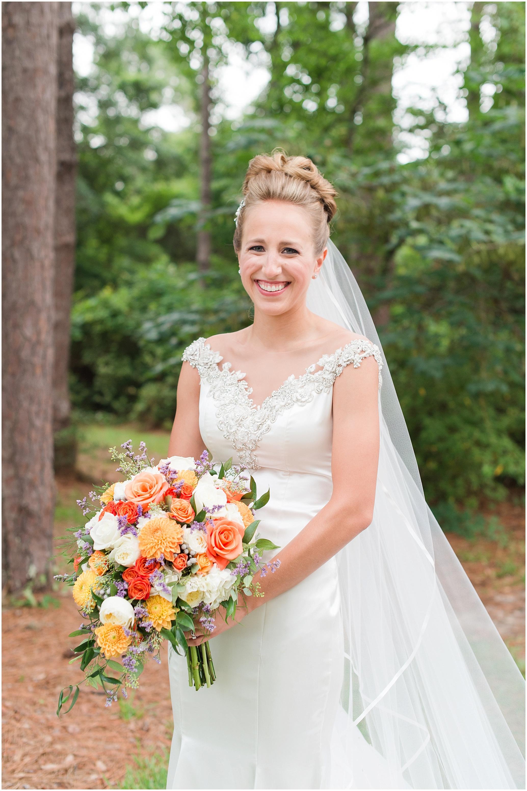 Hannah Leigh Photography Brookgreen Gardens Destination Wedding_0560.jpg
