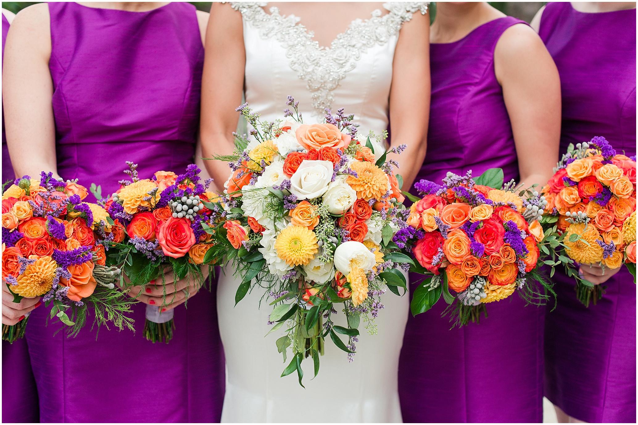 Hannah Leigh Photography Brookgreen Gardens Destination Wedding_0562.jpg