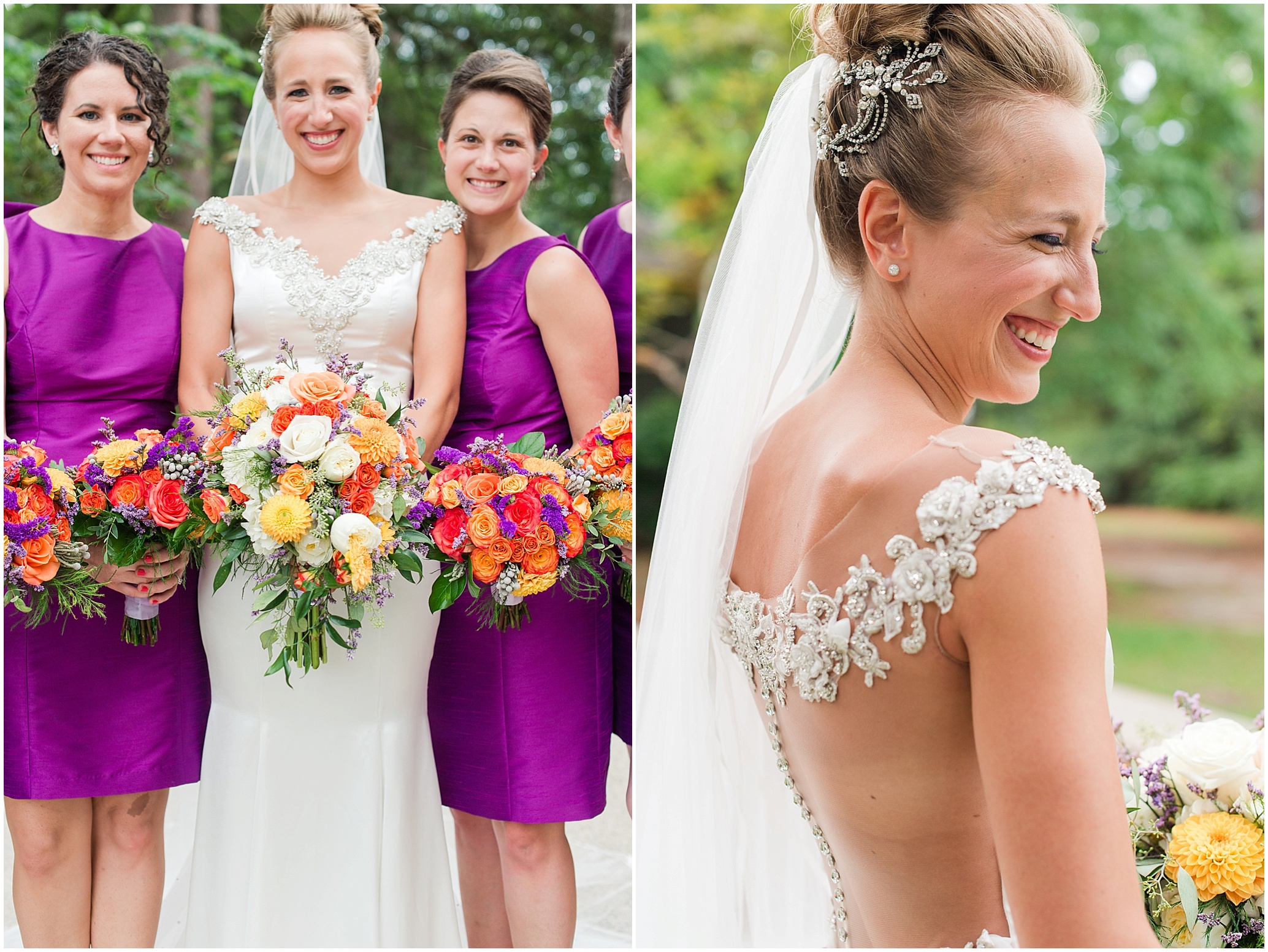 Hannah Leigh Photography Brookgreen Gardens Destination Wedding_0563.jpg