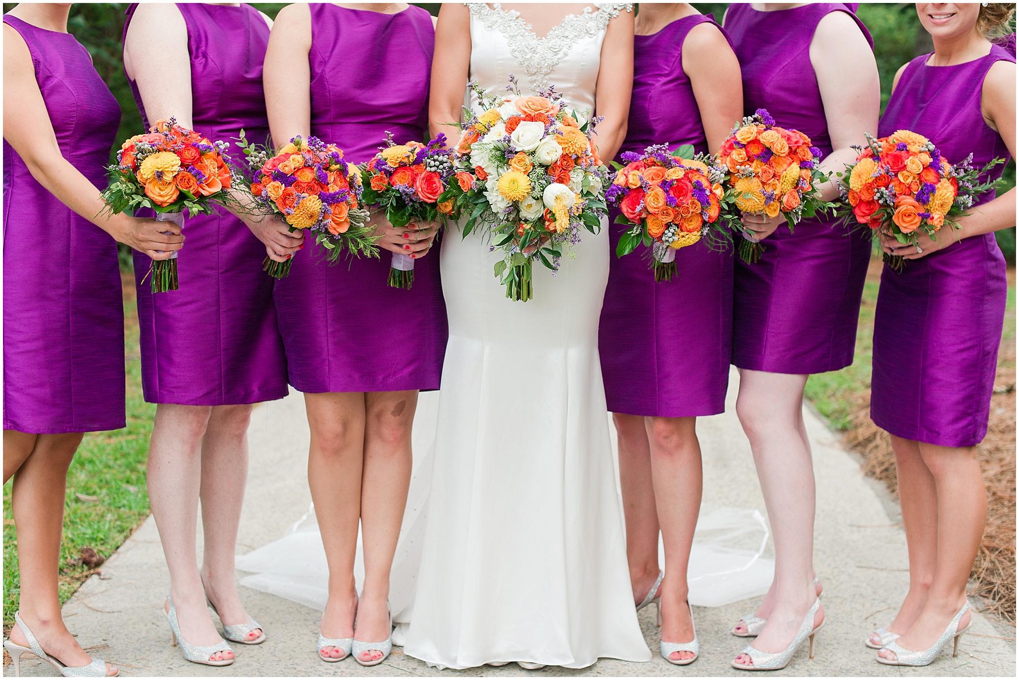 Hannah Leigh Photography Brookgreen Gardens Destination Wedding_0564.jpg