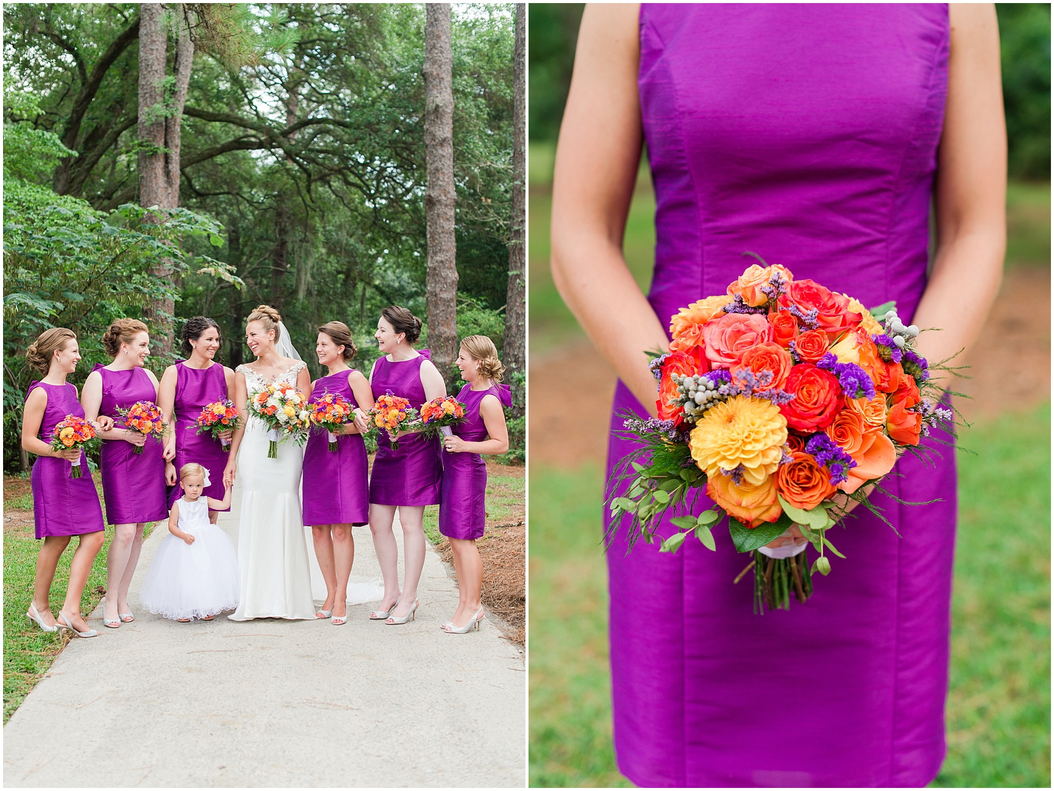 Hannah Leigh Photography Brookgreen Gardens Destination Wedding_0567.jpg