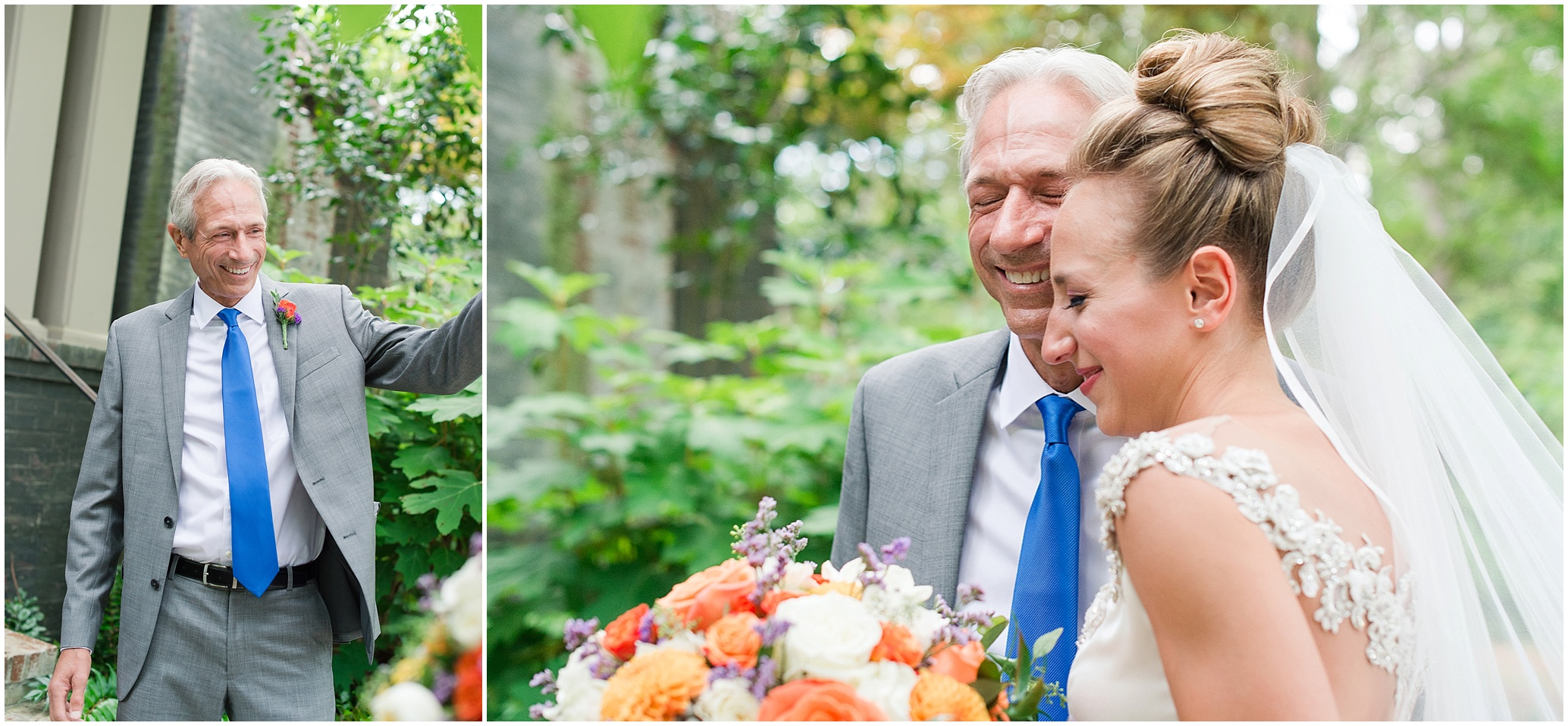 Hannah Leigh Photography Brookgreen Gardens Destination Wedding_0568.jpg