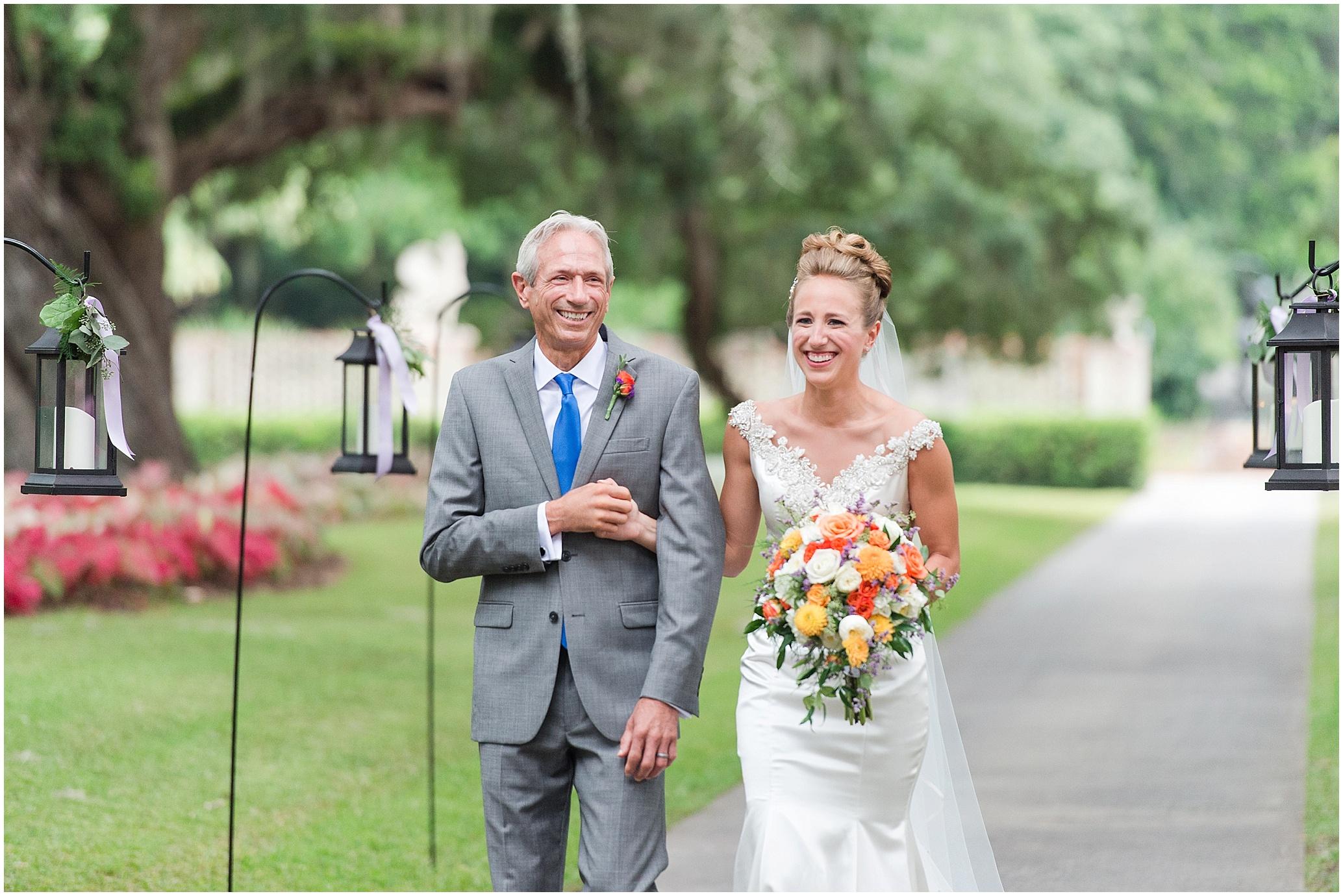 Hannah Leigh Photography Brookgreen Gardens Destination Wedding_0572.jpg