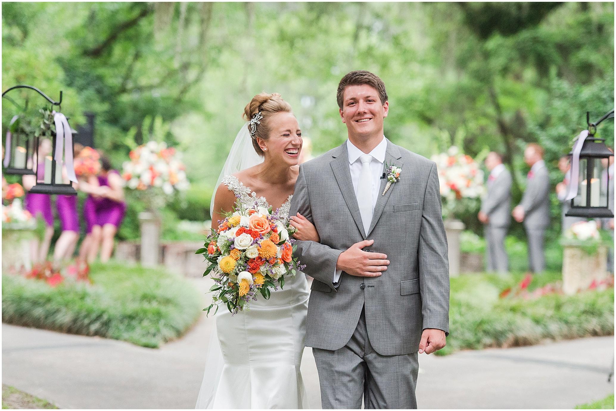 Hannah Leigh Photography Brookgreen Gardens Destination Wedding_0582.jpg