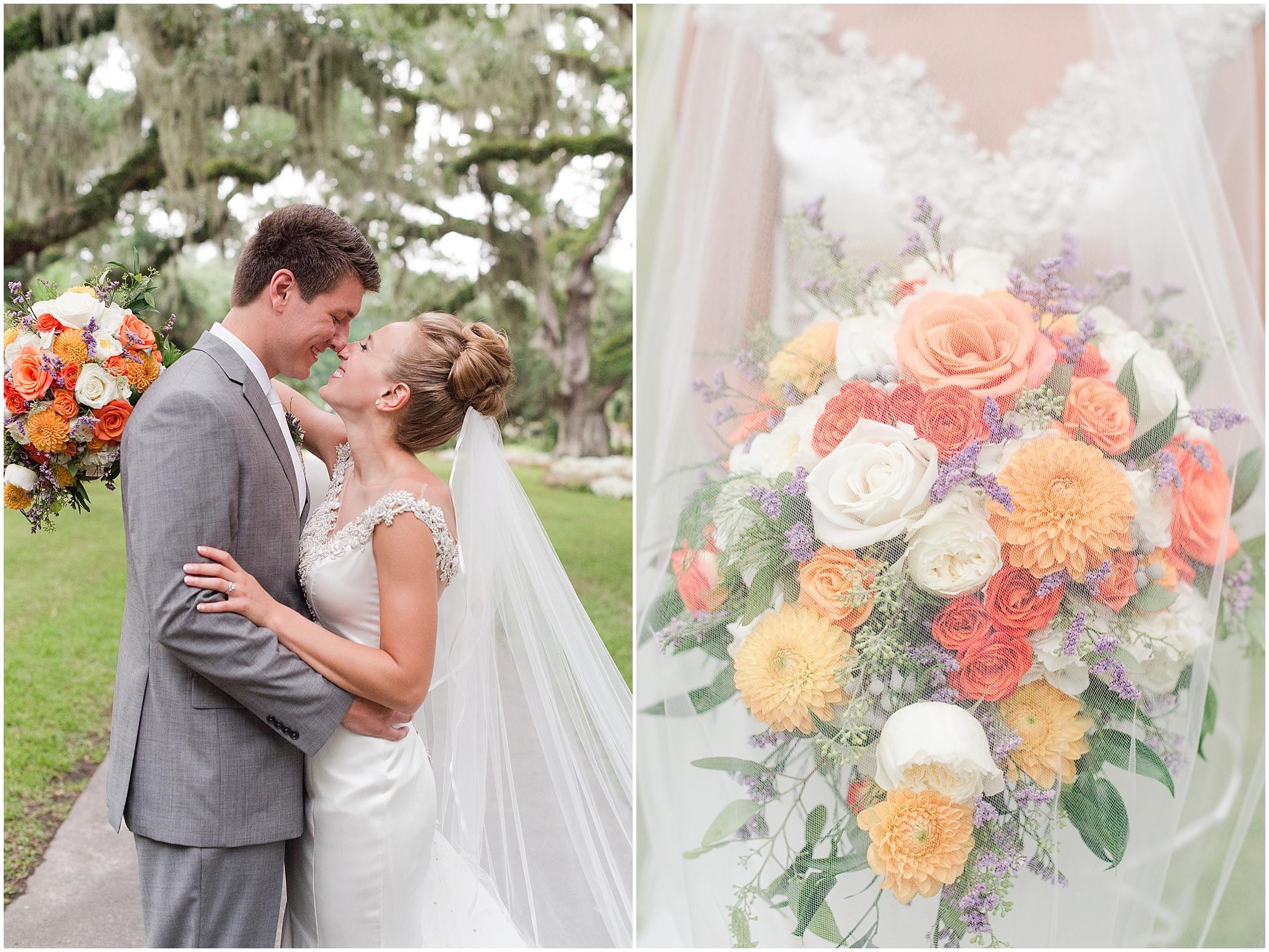 Hannah Leigh Photography Brookgreen Gardens Destination Wedding_0583.jpg