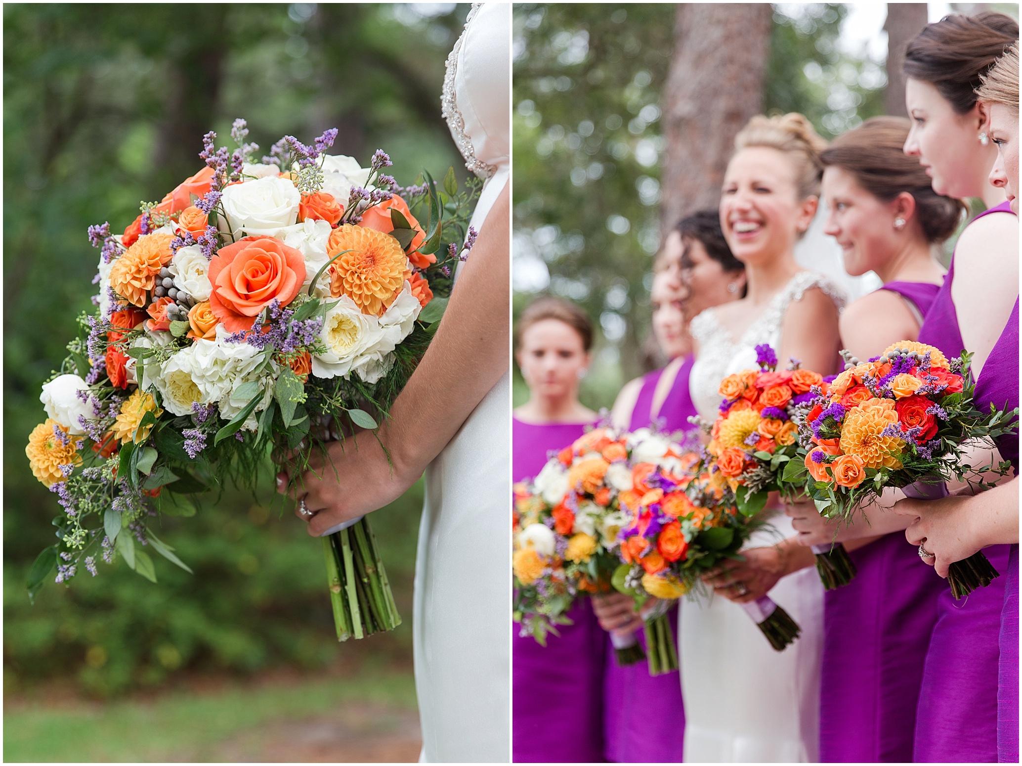 Hannah Leigh Photography Brookgreen Gardens Destination Wedding_0606.jpg