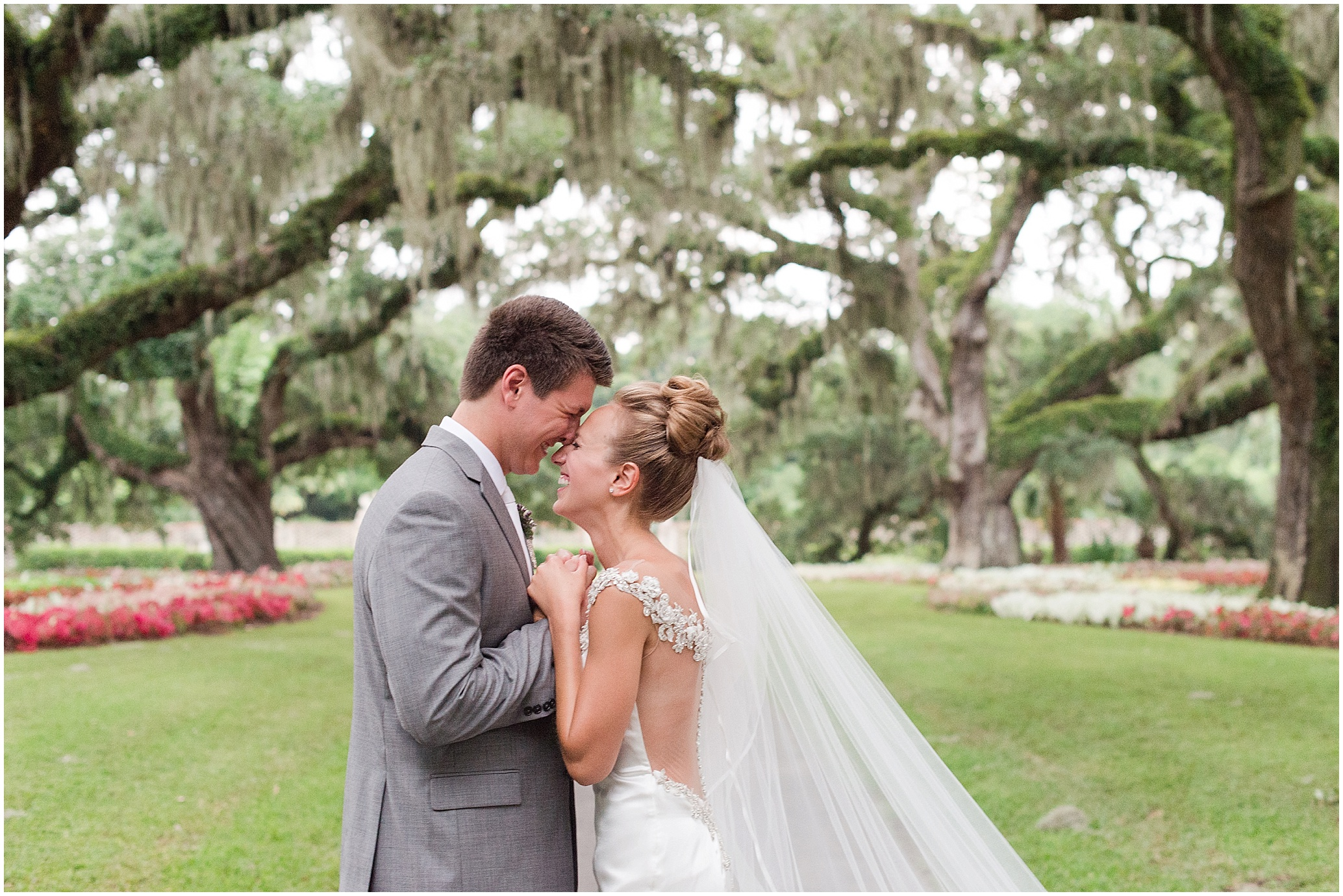 Hannah Leigh Photography Brookgreen Gardens Destination Wedding_0617.jpg