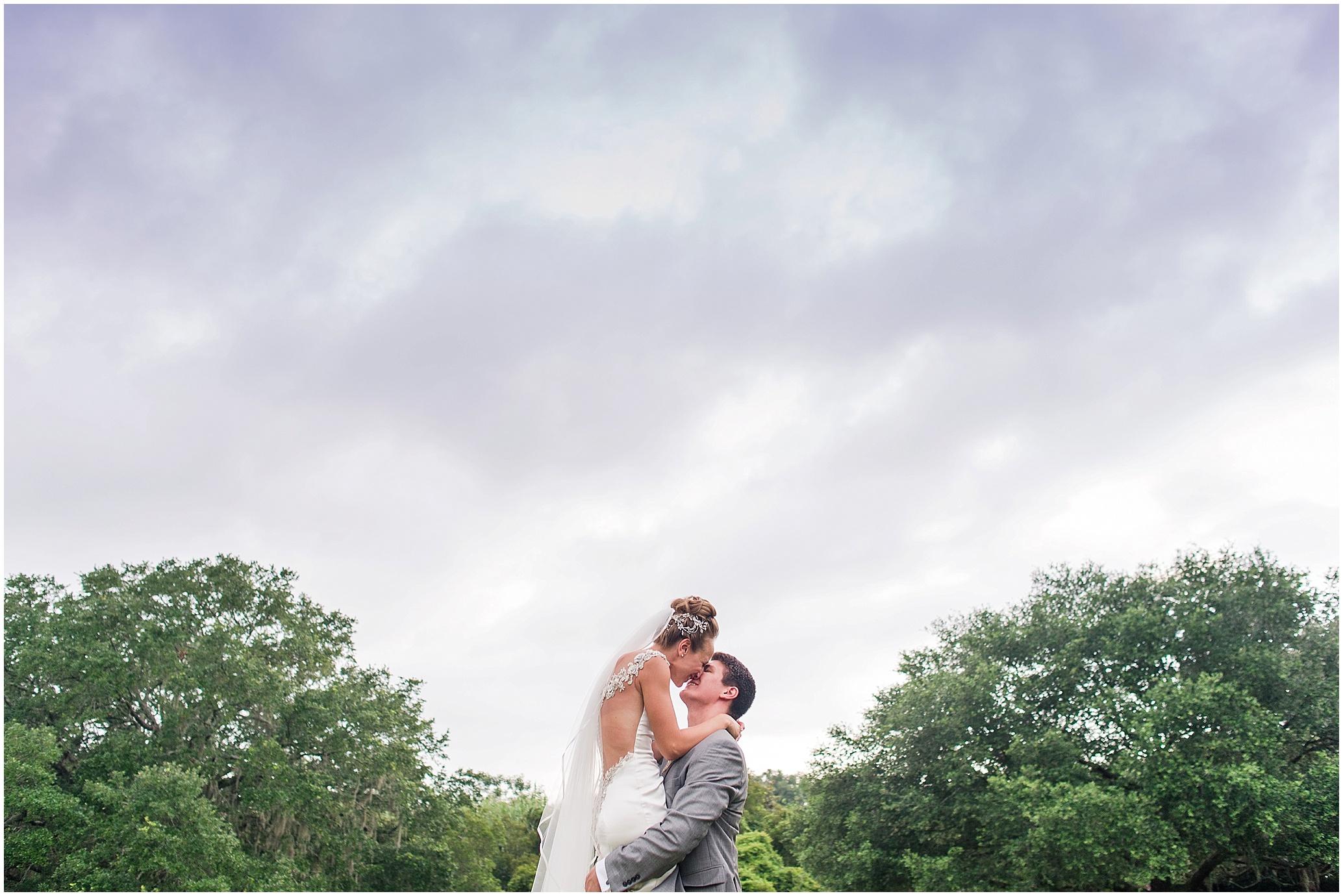 Hannah Leigh Photography Brookgreen Gardens Destination Wedding_0628.jpg
