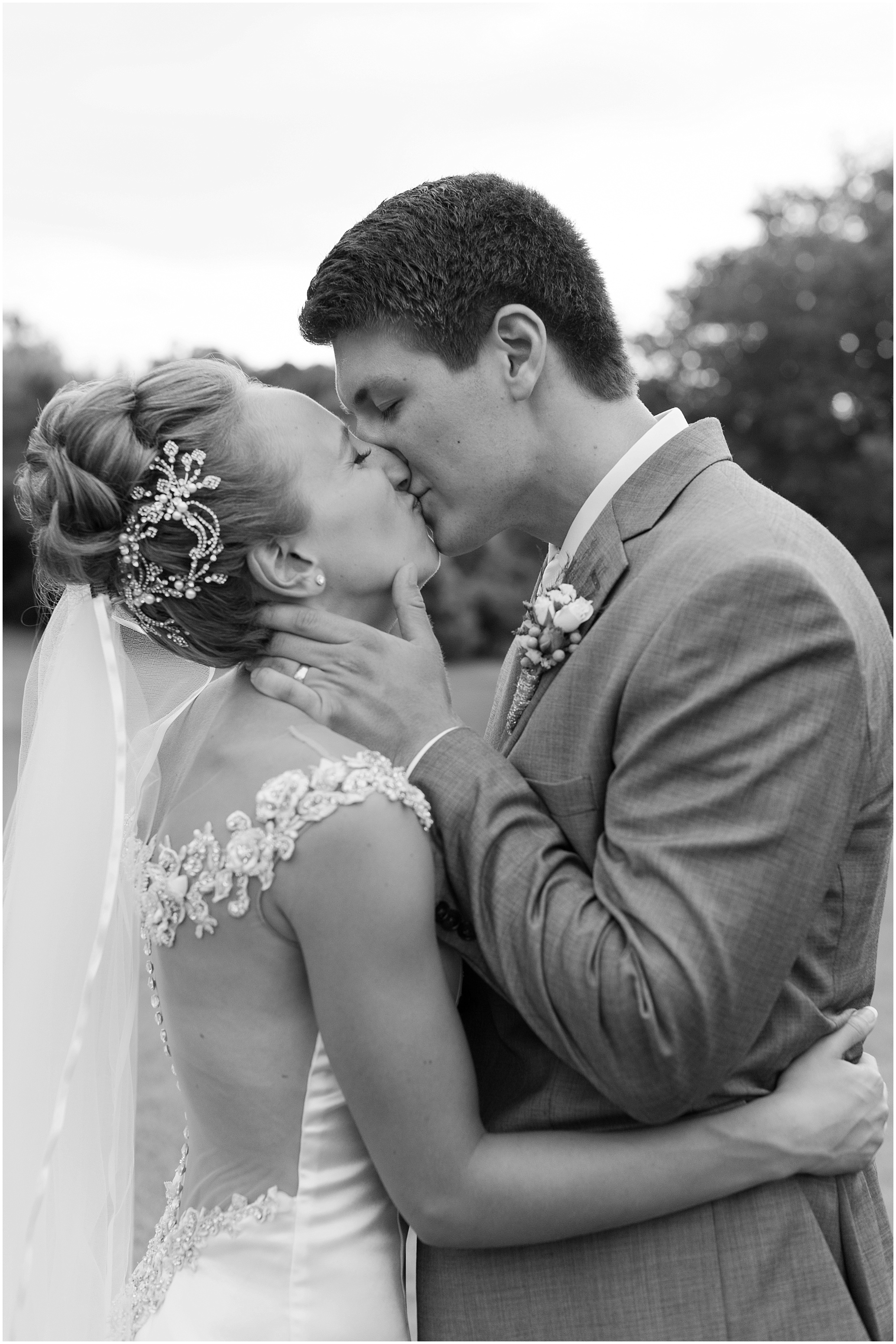 Hannah Leigh Photography Brookgreen Gardens Destination Wedding_0629.jpg