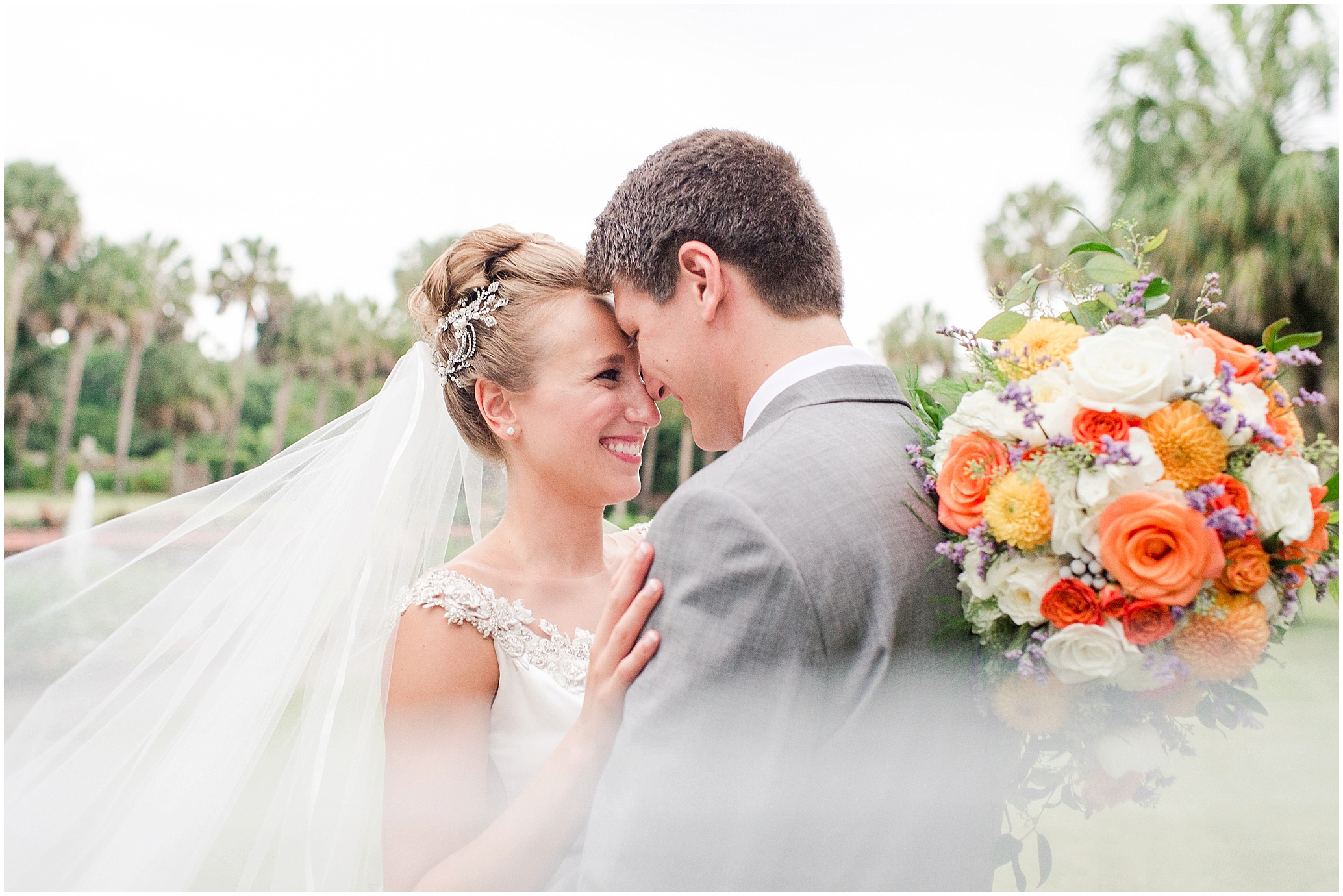 Hannah Leigh Photography Brookgreen Gardens Destination Wedding_0627.jpg
