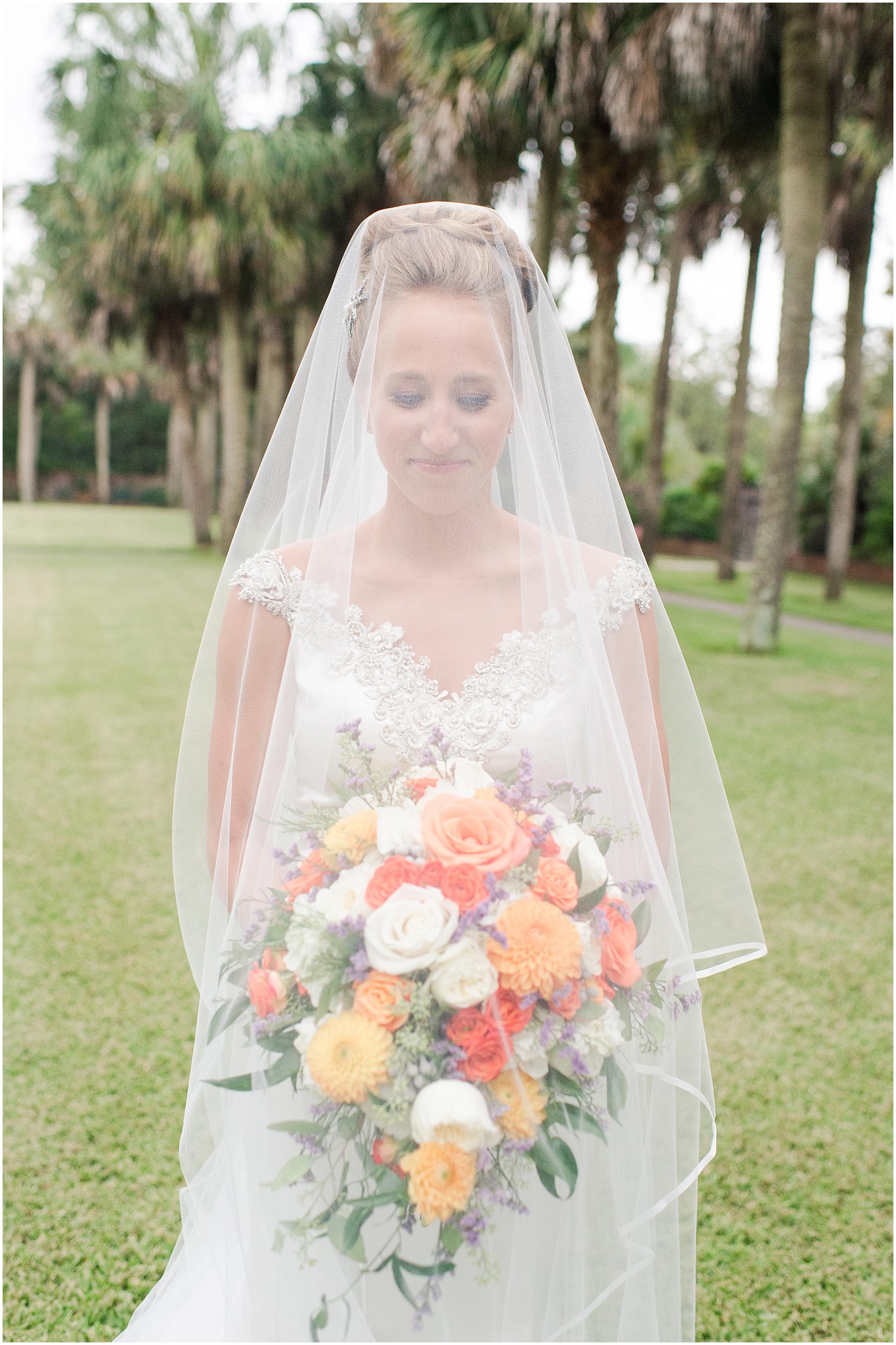 Hannah Leigh Photography Brookgreen Gardens Destination Wedding_0623.jpg