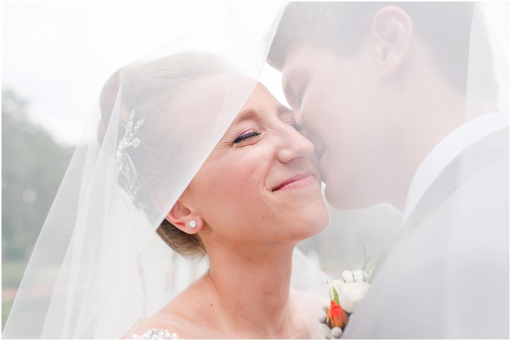 Hannah Leigh Photography Brookgreen Gardens Destination Wedding_0621.jpg