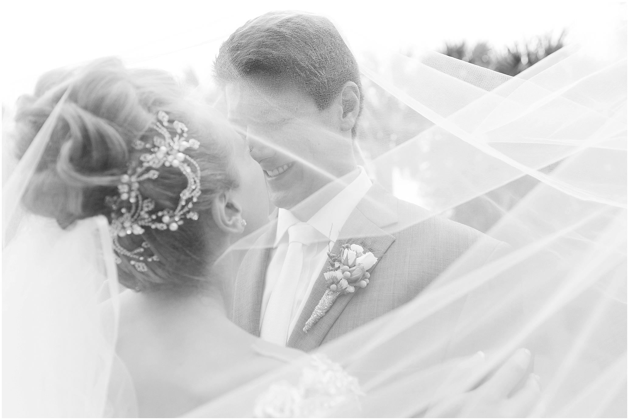 Hannah Leigh Photography Brookgreen Gardens Destination Wedding_0671.jpg