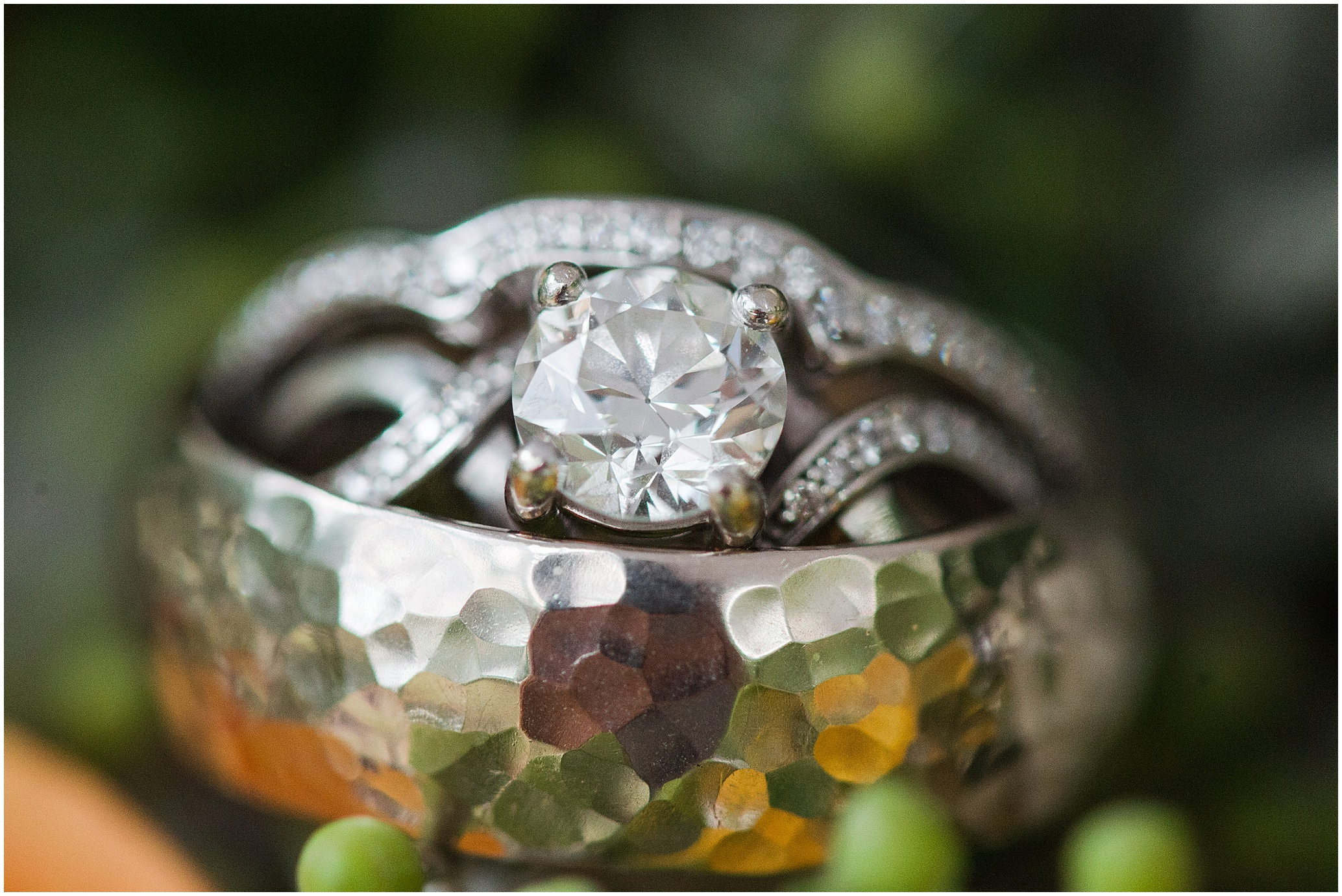 Hannah Leigh Photography Brookgreen Gardens Destination Wedding_0644.jpg