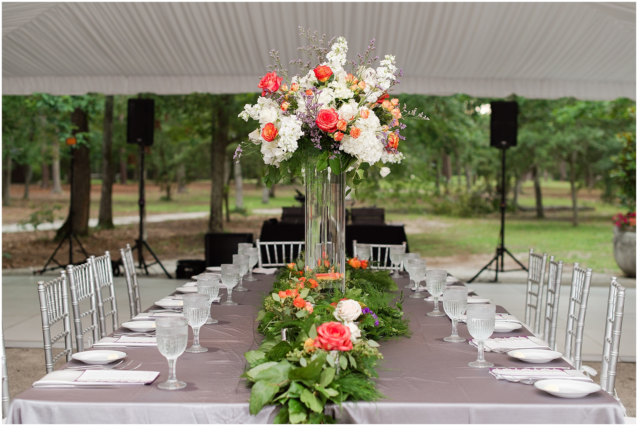 Hannah Leigh Photography Brookgreen Gardens Destination Wedding_0586.jpg