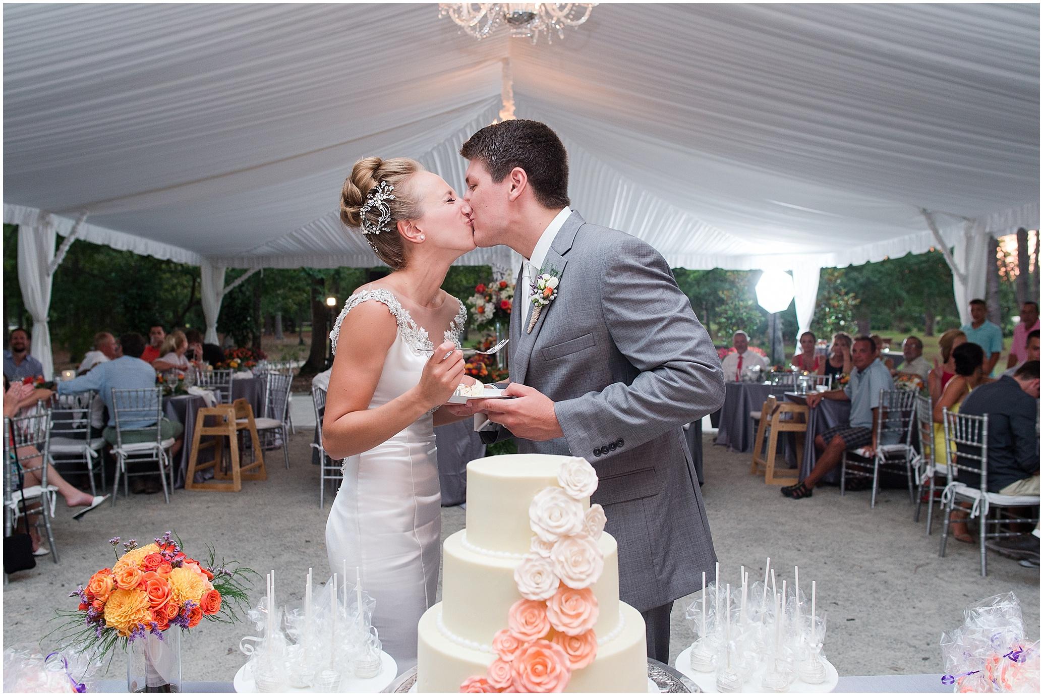 Hannah Leigh Photography Brookgreen Gardens Destination Wedding_0662.jpg
