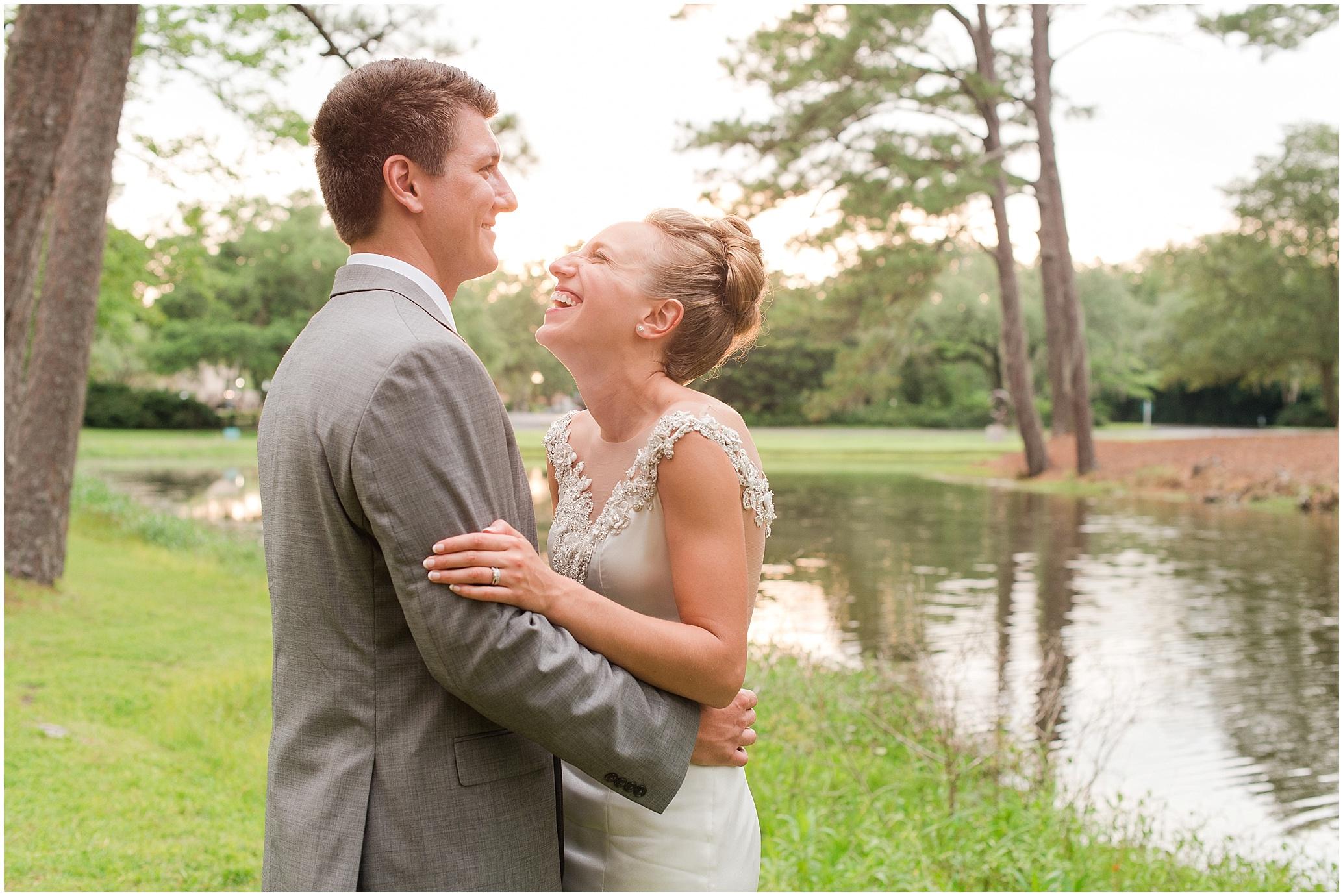 Hannah Leigh Photography Brookgreen Gardens Destination Wedding_0651.jpg
