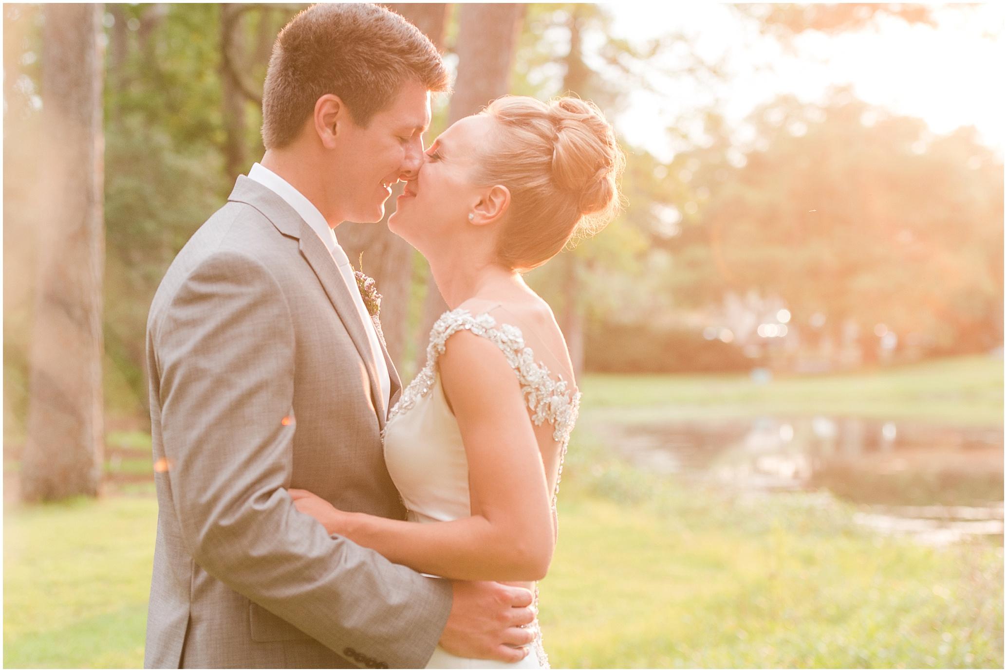 Hannah Leigh Photography Brookgreen Gardens Destination Wedding_0650.jpg