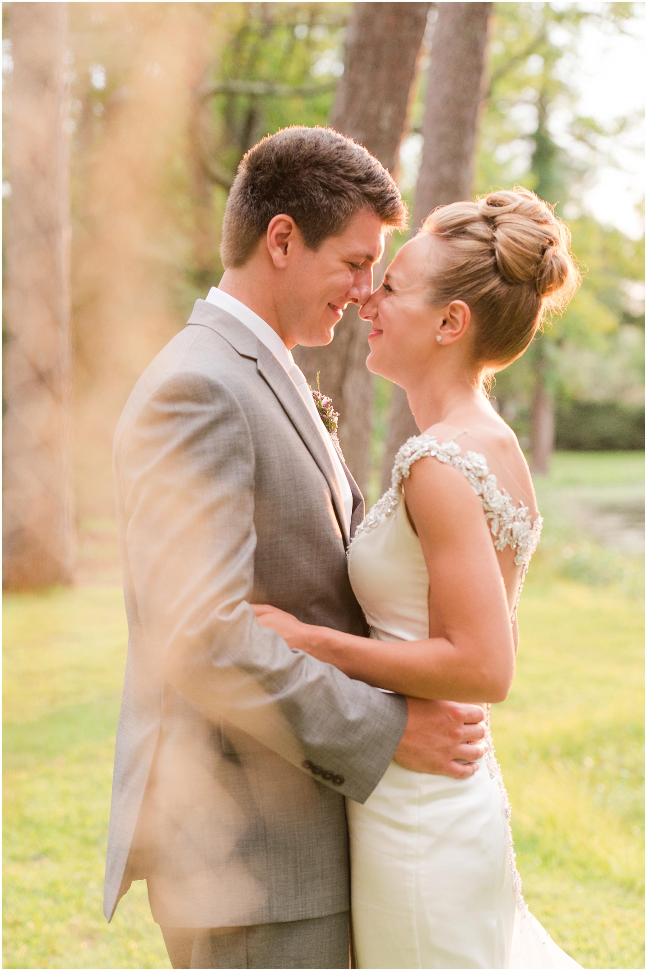 Hannah Leigh Photography Brookgreen Gardens Destination Wedding_0649.jpg