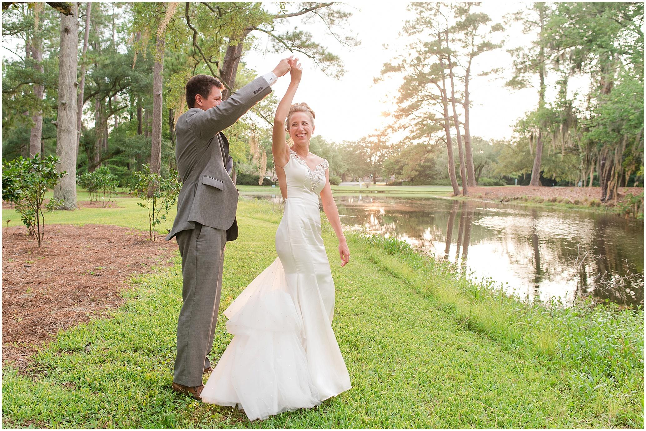 Hannah Leigh Photography Brookgreen Gardens Destination Wedding_0648.jpg