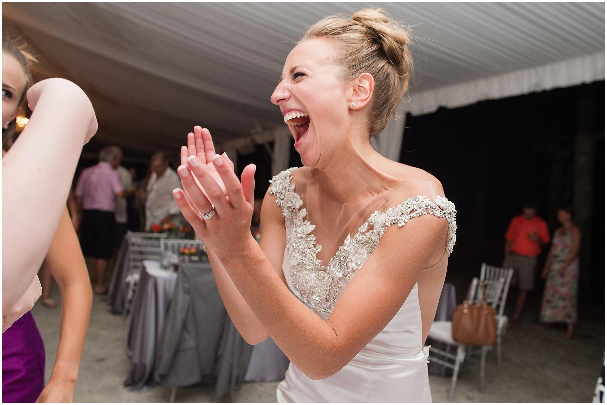 Hannah Leigh Photography Brookgreen Gardens Destination Wedding_0603.jpg