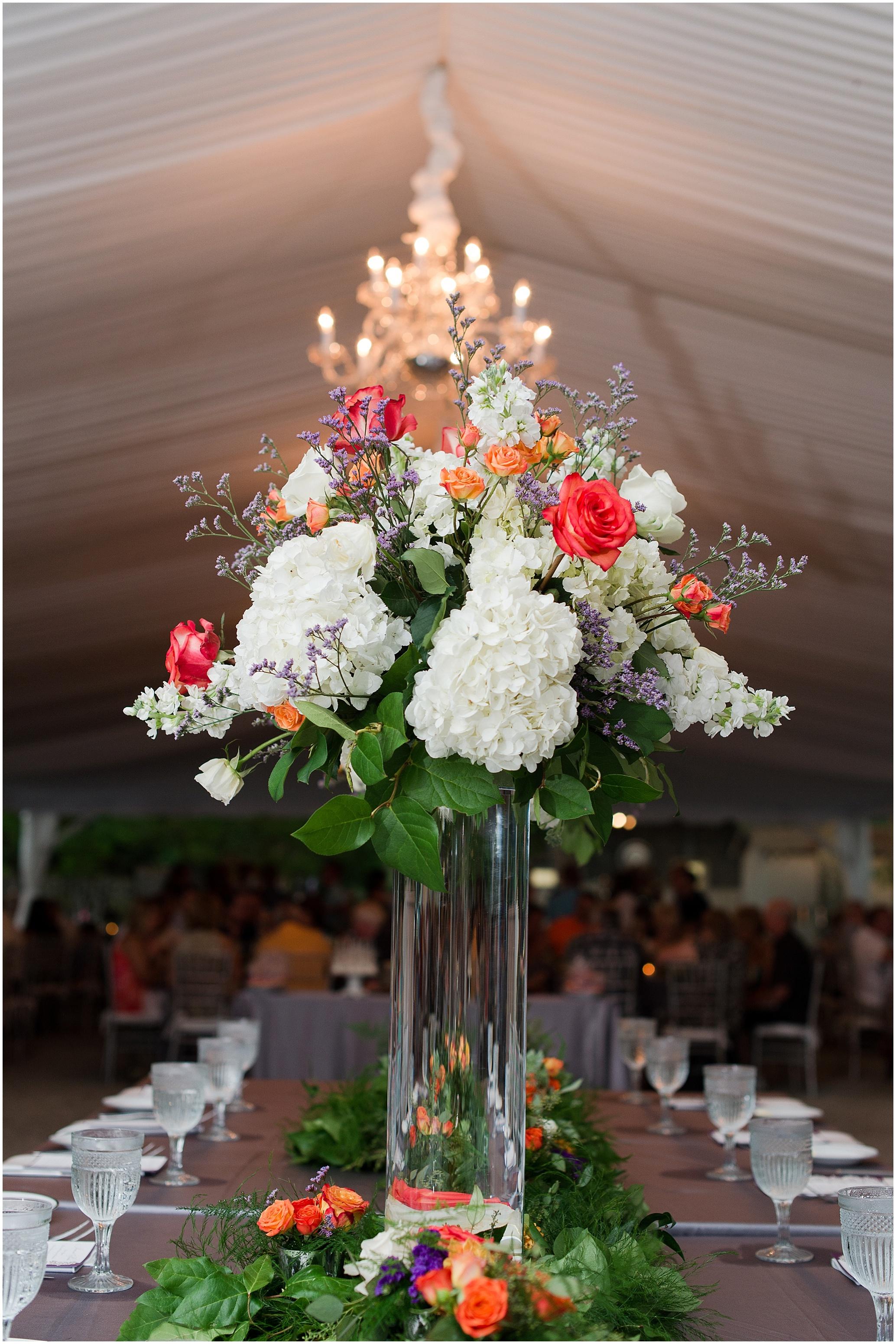 Hannah Leigh Photography Brookgreen Gardens Destination Wedding_0676.jpg