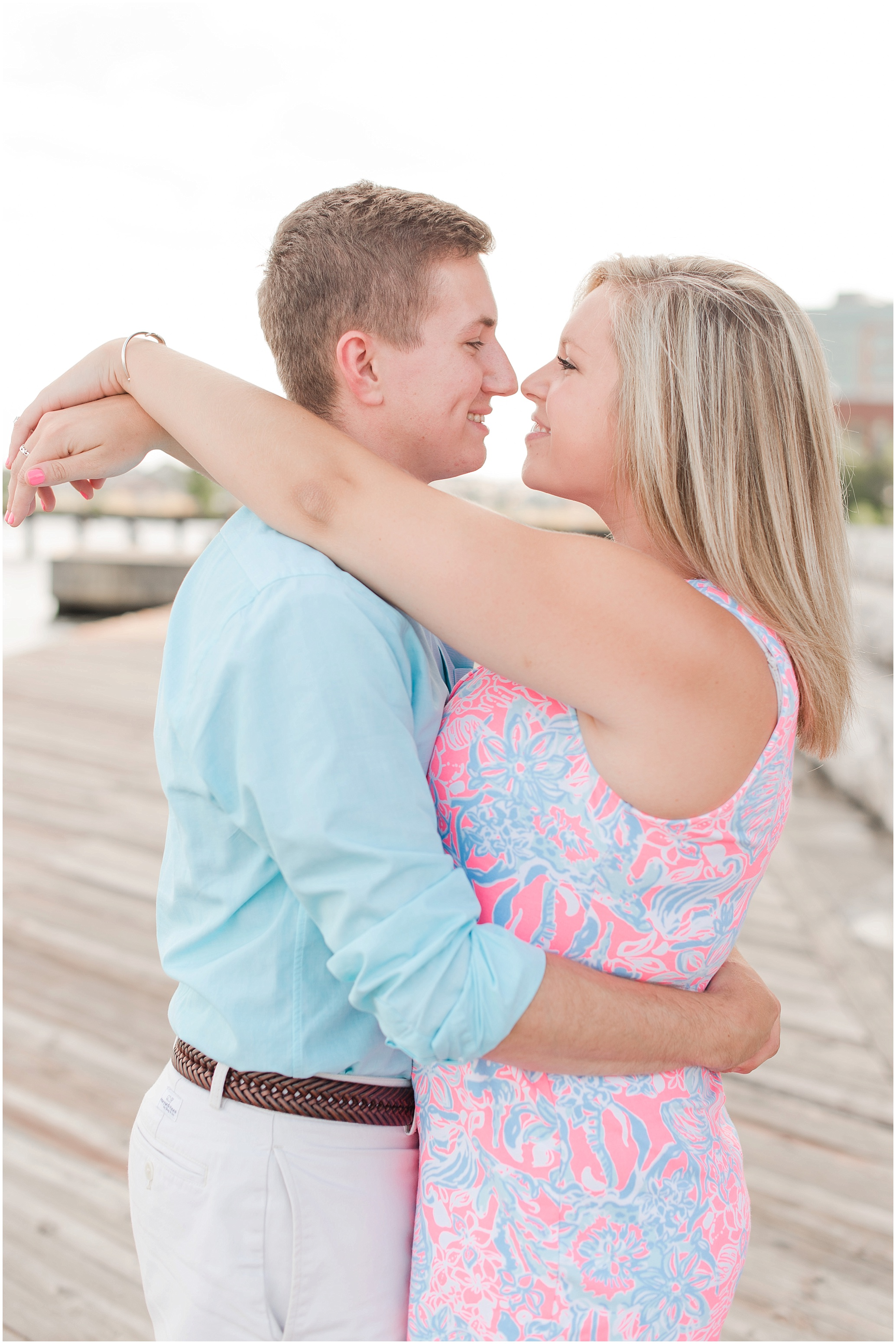 Hannah Leigh Photography Fells Point Engagement Session_0712.jpg