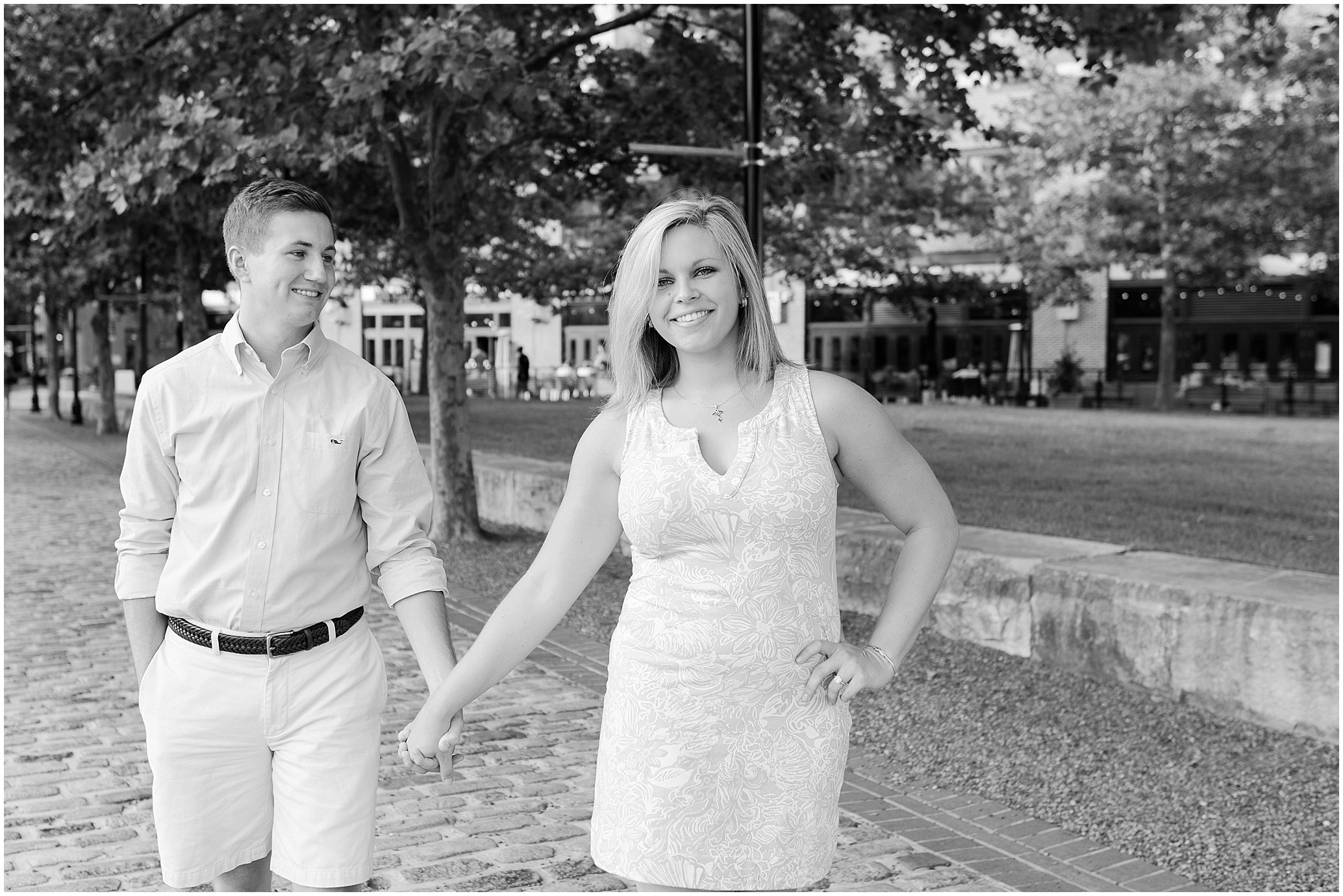 Hannah Leigh Photography Fells Point Engagement Session_0723.jpg
