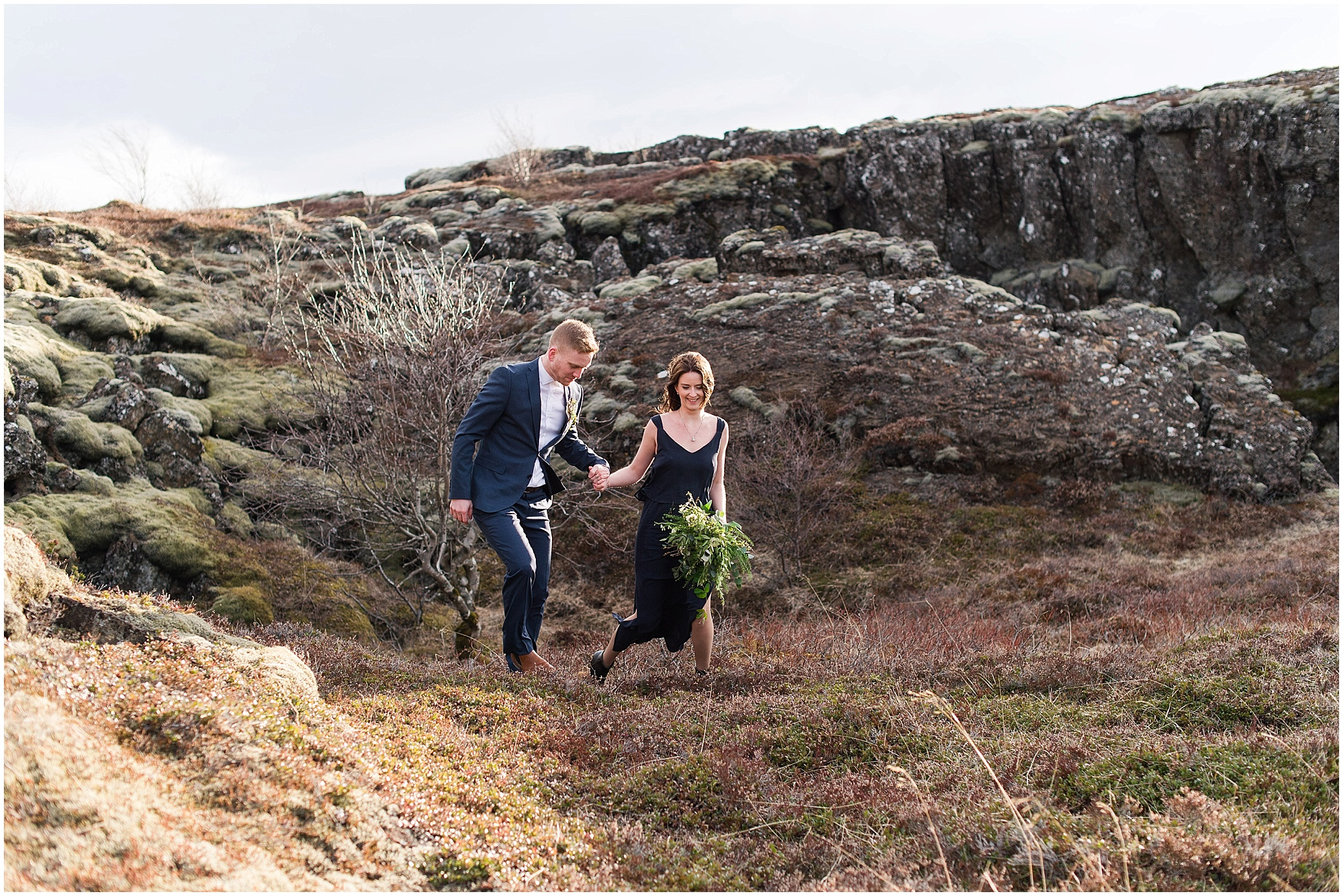 Hannah Leigh Photography Iceland Engagement Session Þingvellir_0747.jpg