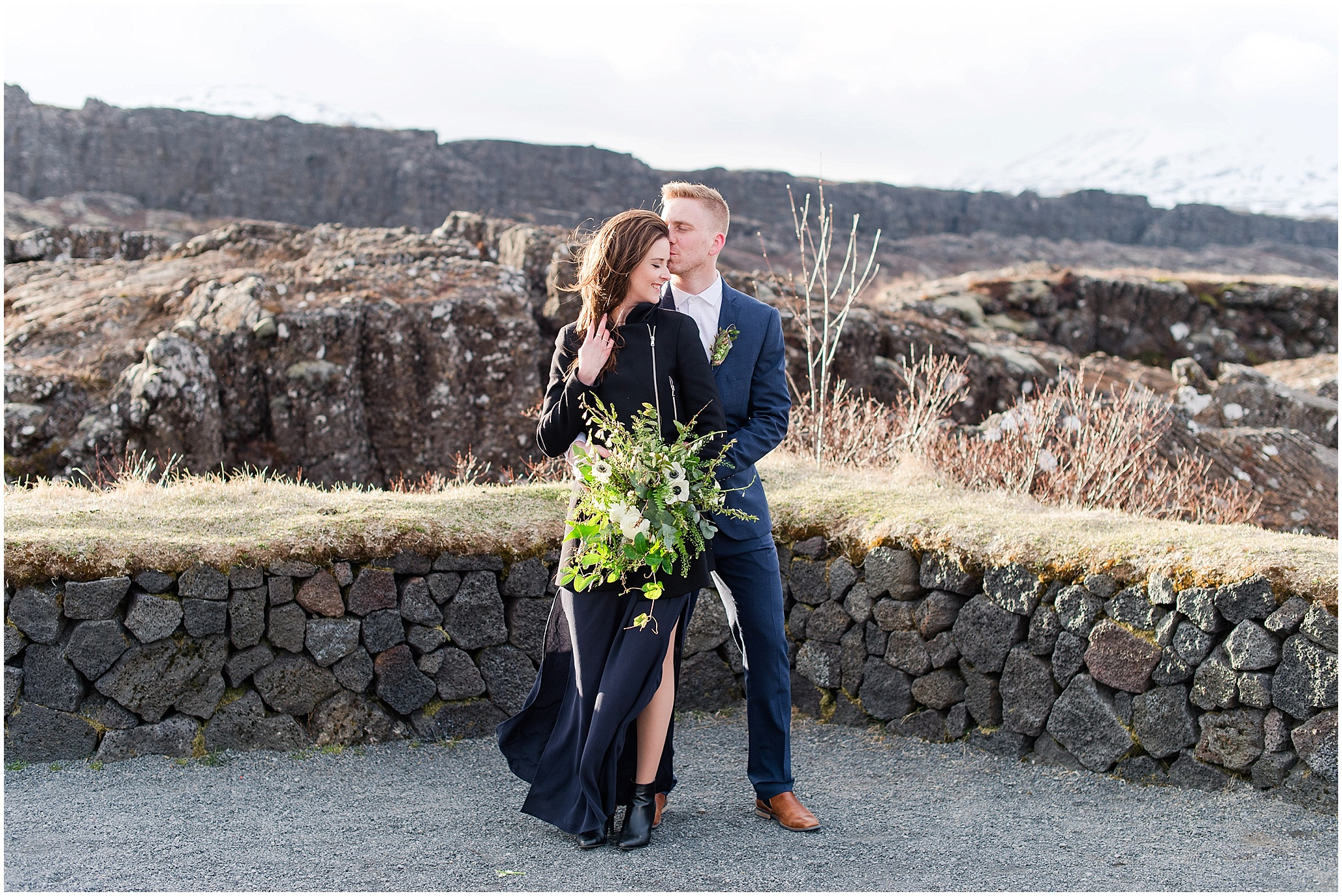 Hannah Leigh Photography Iceland Engagement Session Þingvellir_0749.jpg