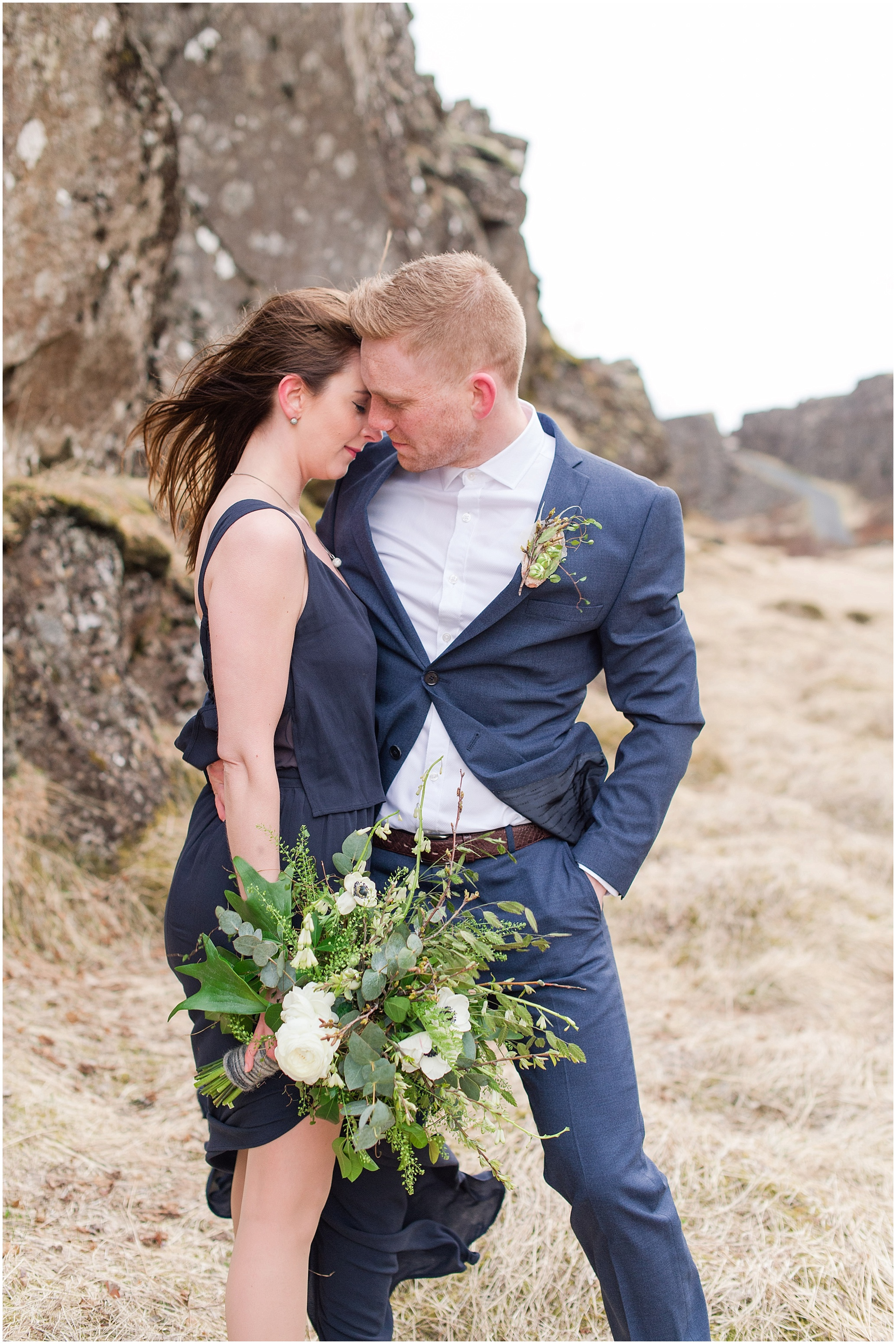 Hannah Leigh Photography Iceland Engagement Session Þingvellir_0758.jpg