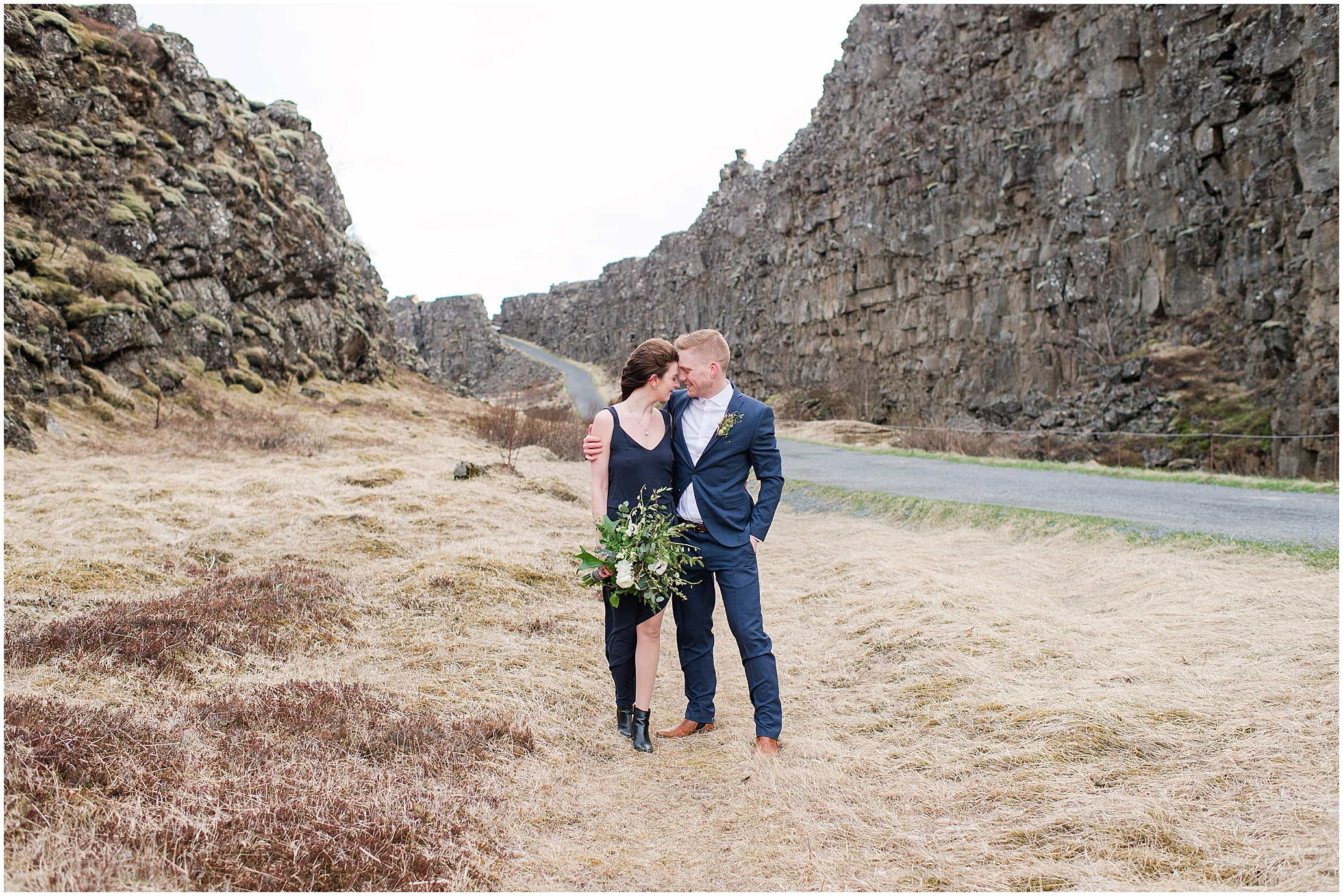 Hannah Leigh Photography Iceland Engagement Session Þingvellir_0765.jpg