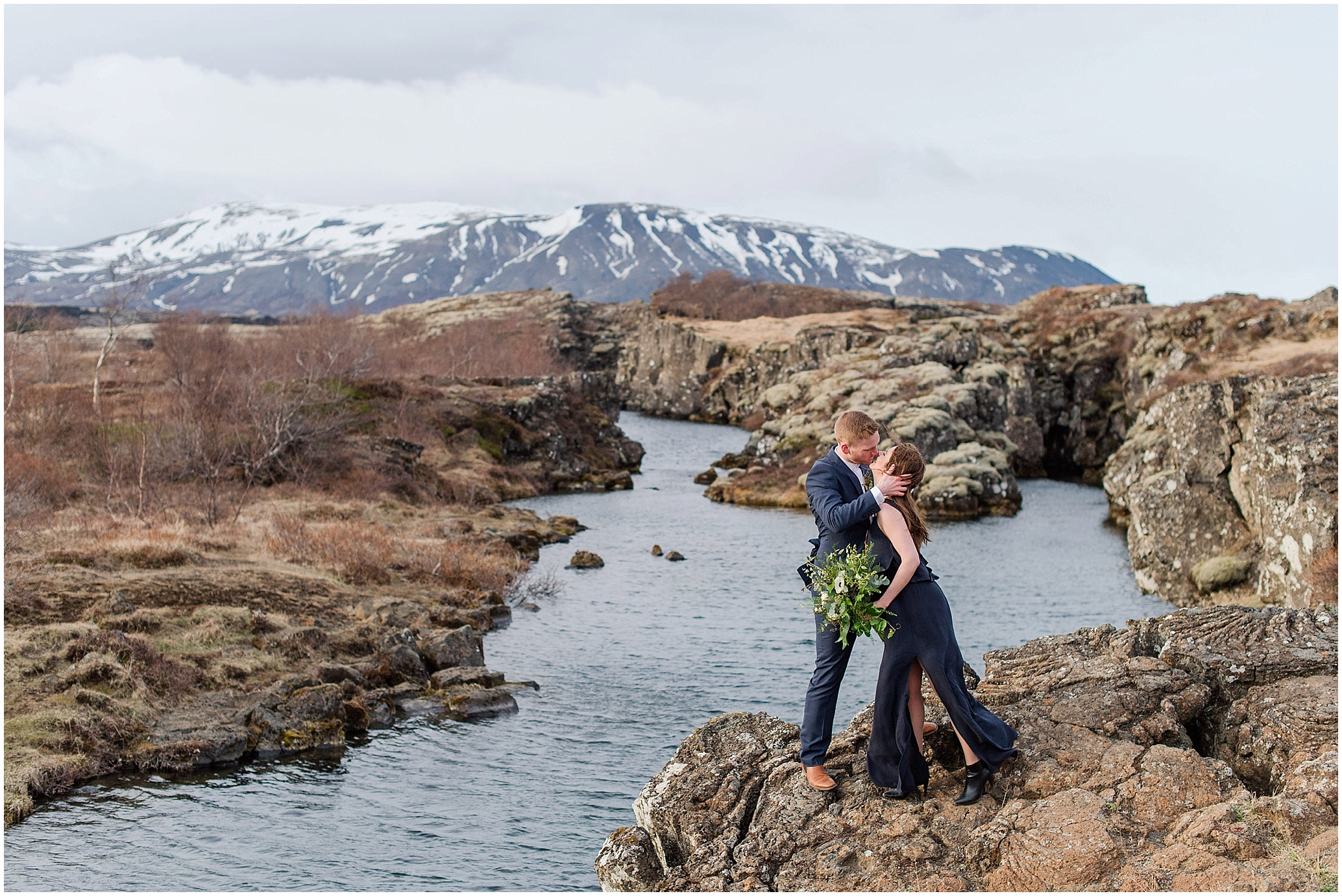 Hannah Leigh Photography Iceland Engagement Session Þingvellir_0768.jpg