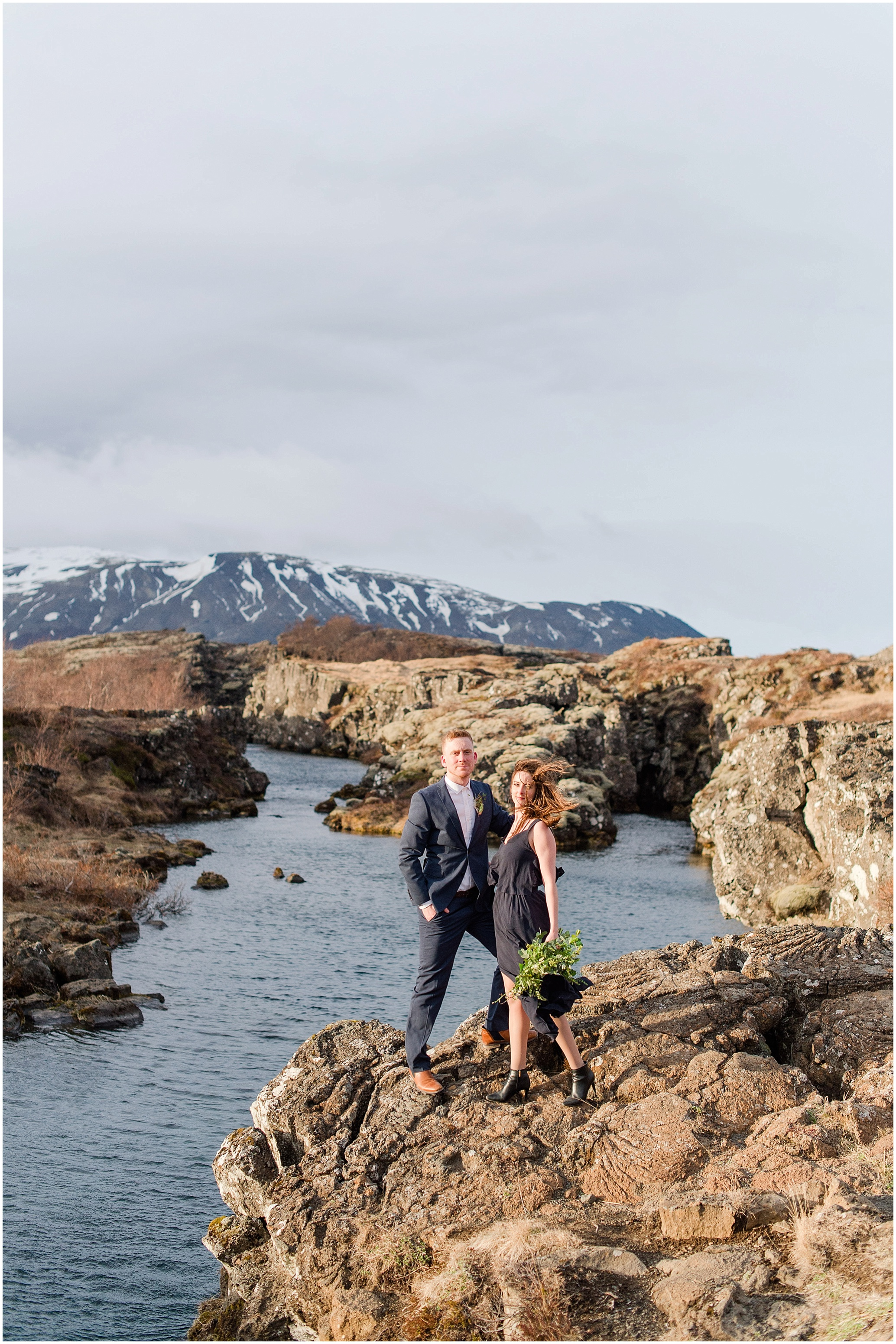 Hannah Leigh Photography Iceland Engagement Session Þingvellir_0769.jpg