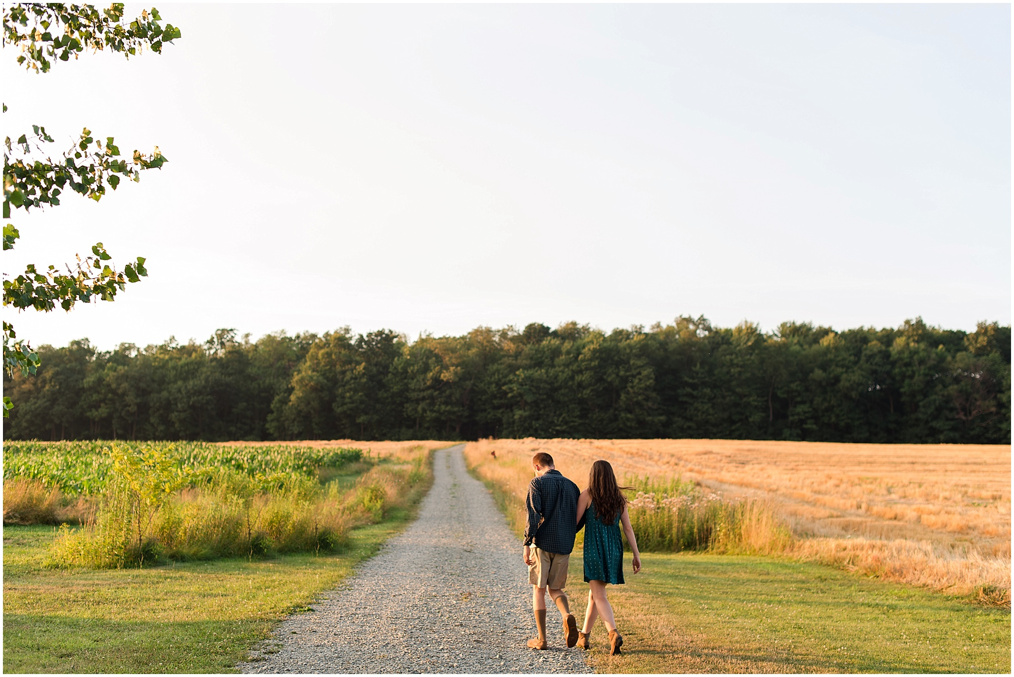 Hannah Leigh Photography Sunset Farm Engagement Session_0900.jpg
