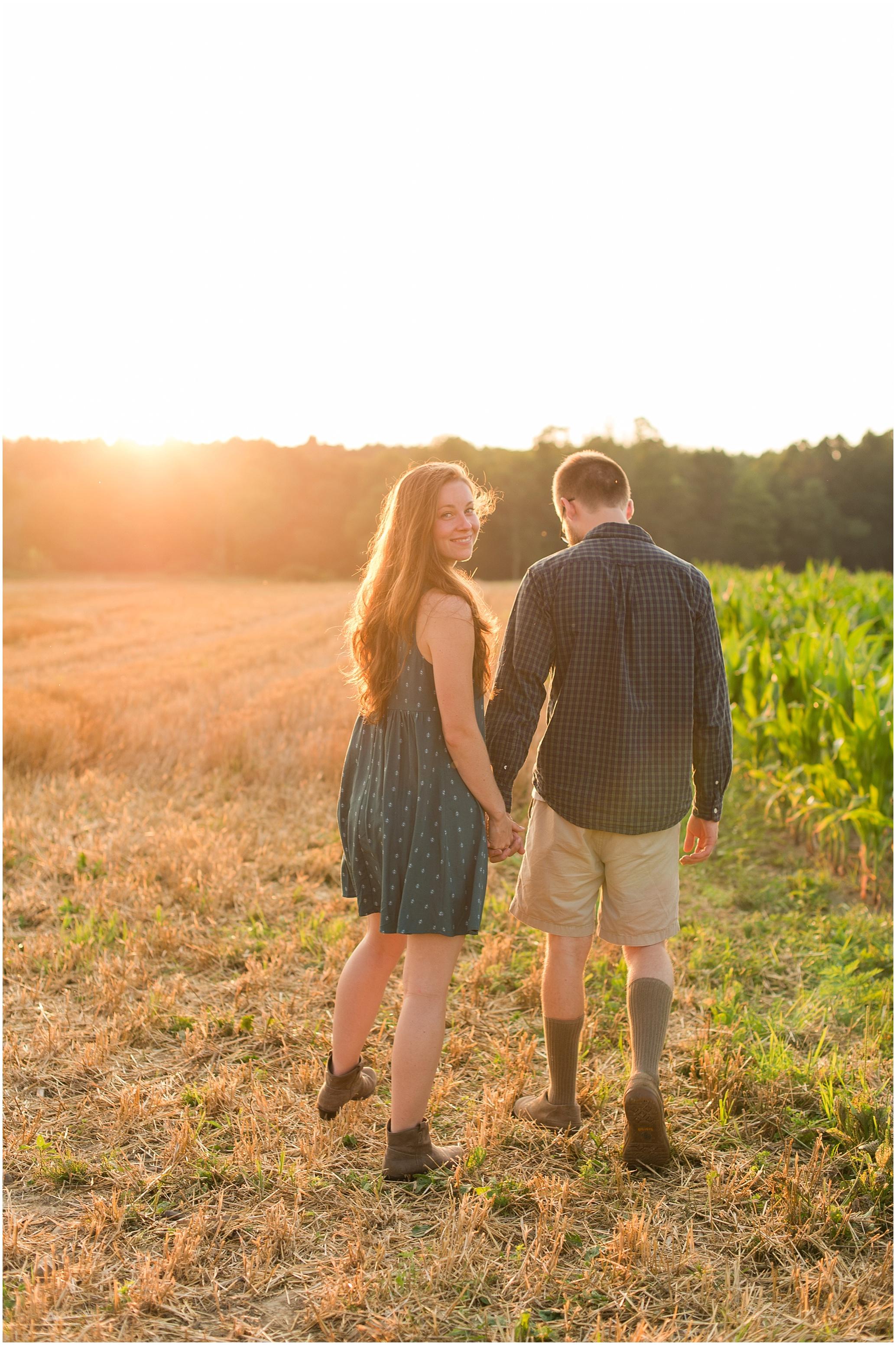 Hannah Leigh Photography Sunset Farm Engagement Session_0904.jpg