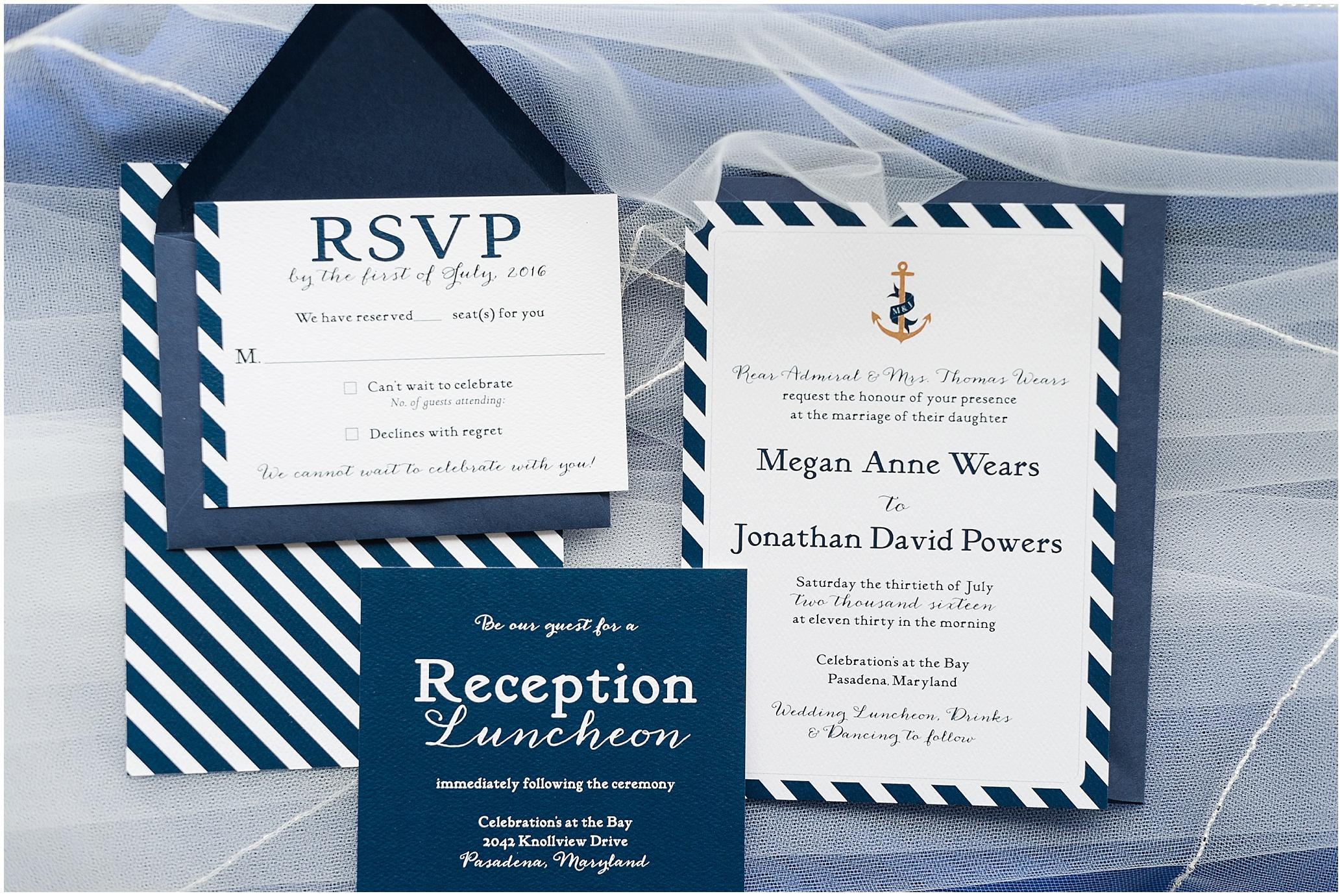 Hannah Leigh Photography Celebrations at the Bay Wedding_0938.jpg