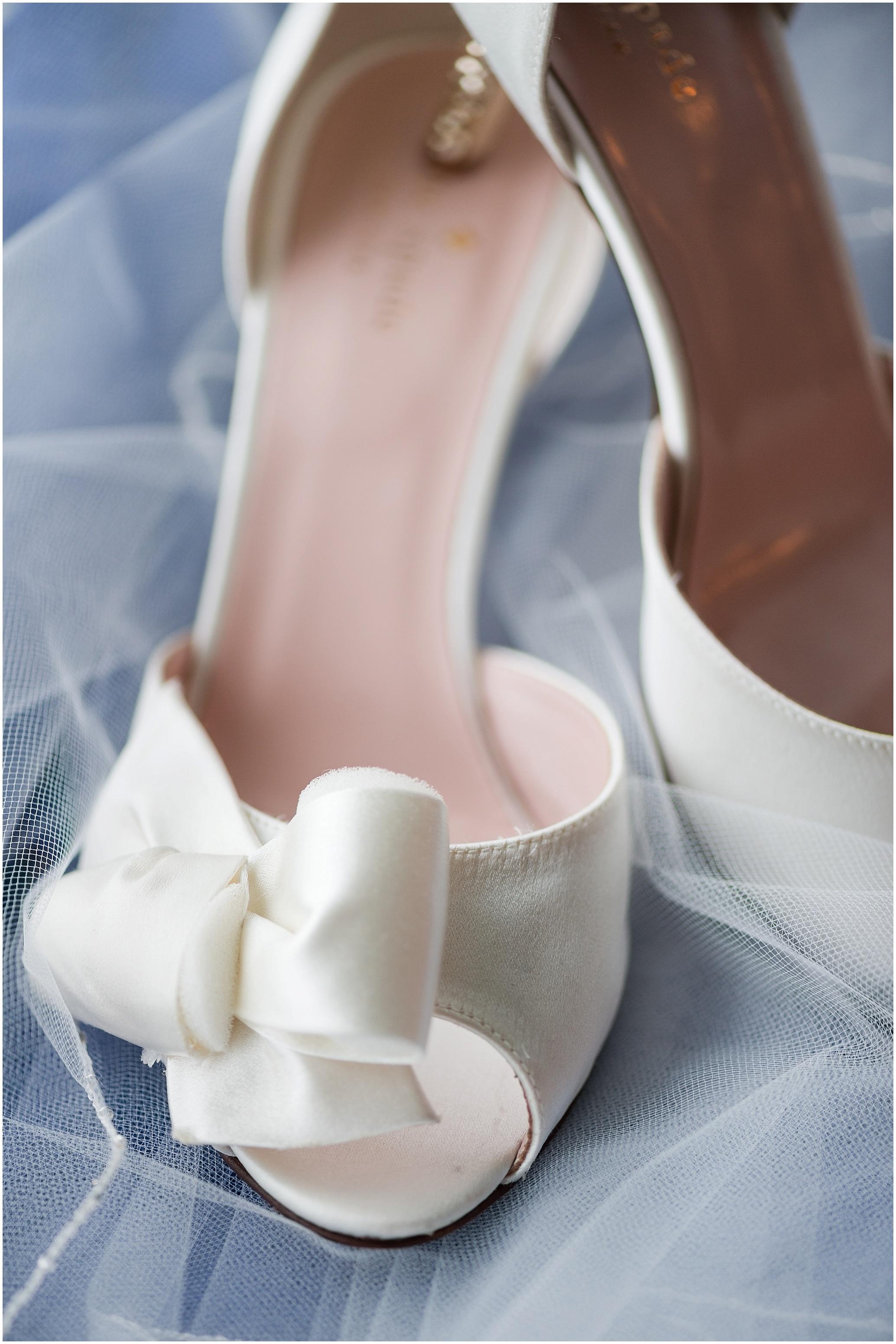 Hannah Leigh Photography Celebrations at the Bay Wedding_0940.jpg