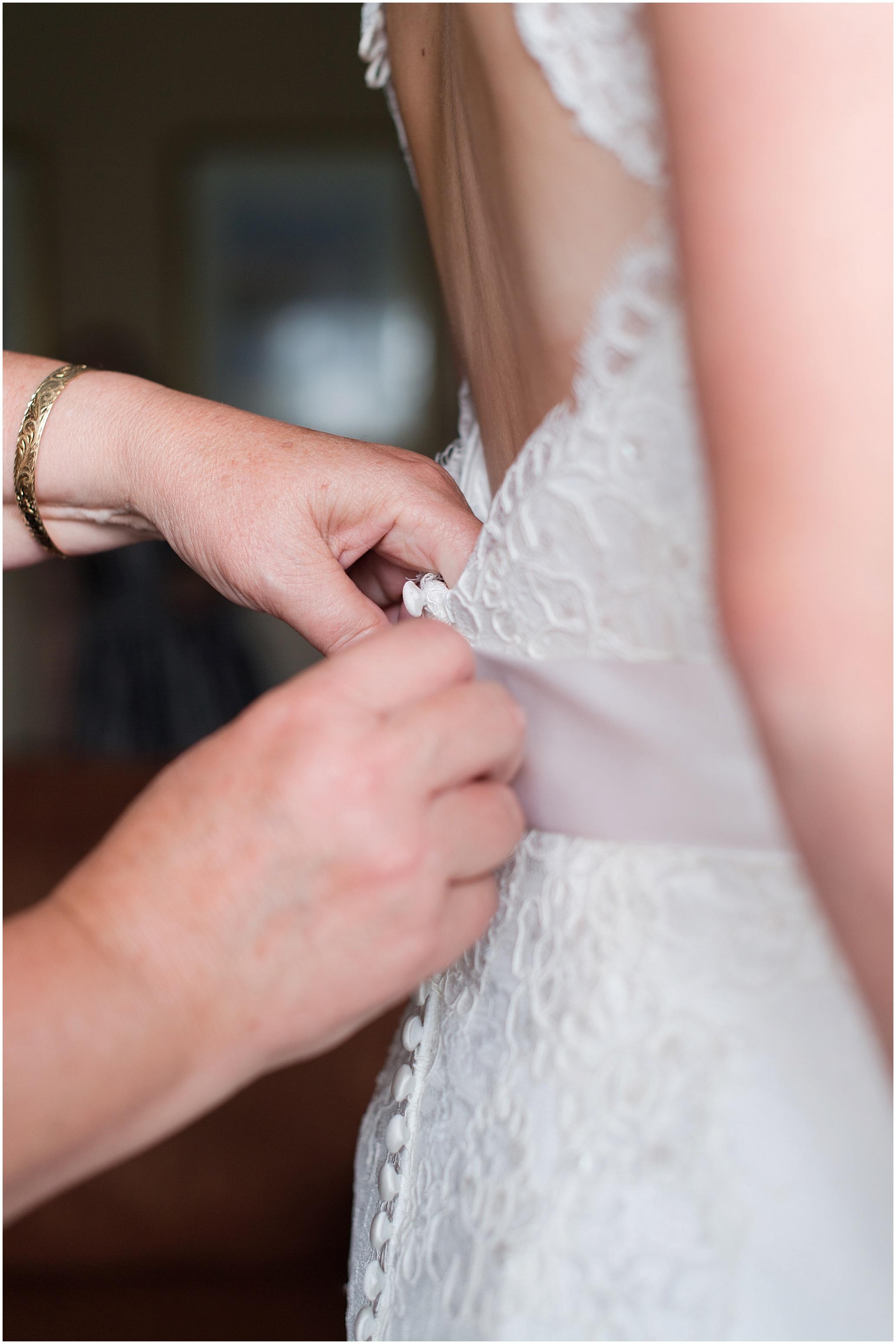 Hannah Leigh Photography Celebrations at the Bay Wedding_0944.jpg
