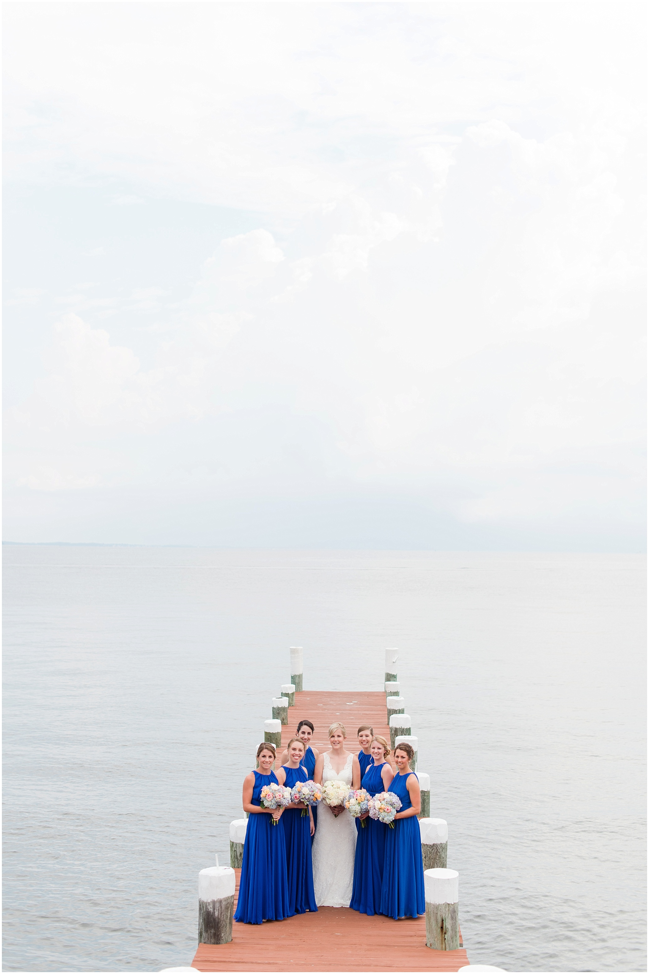 Hannah Leigh Photography Celebrations at the Bay Wedding_0958.jpg